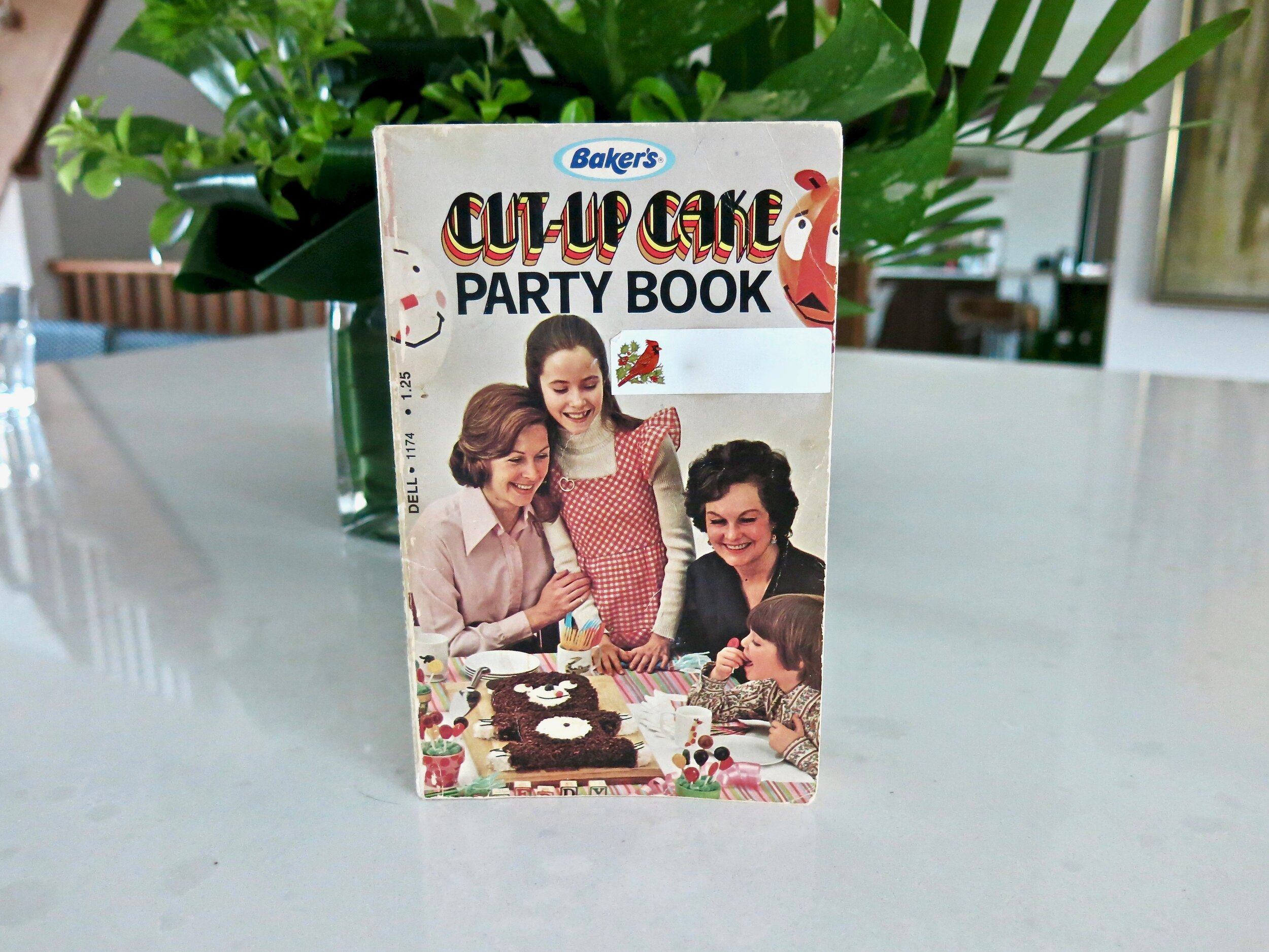 Cut-Up Cake Book.jpeg