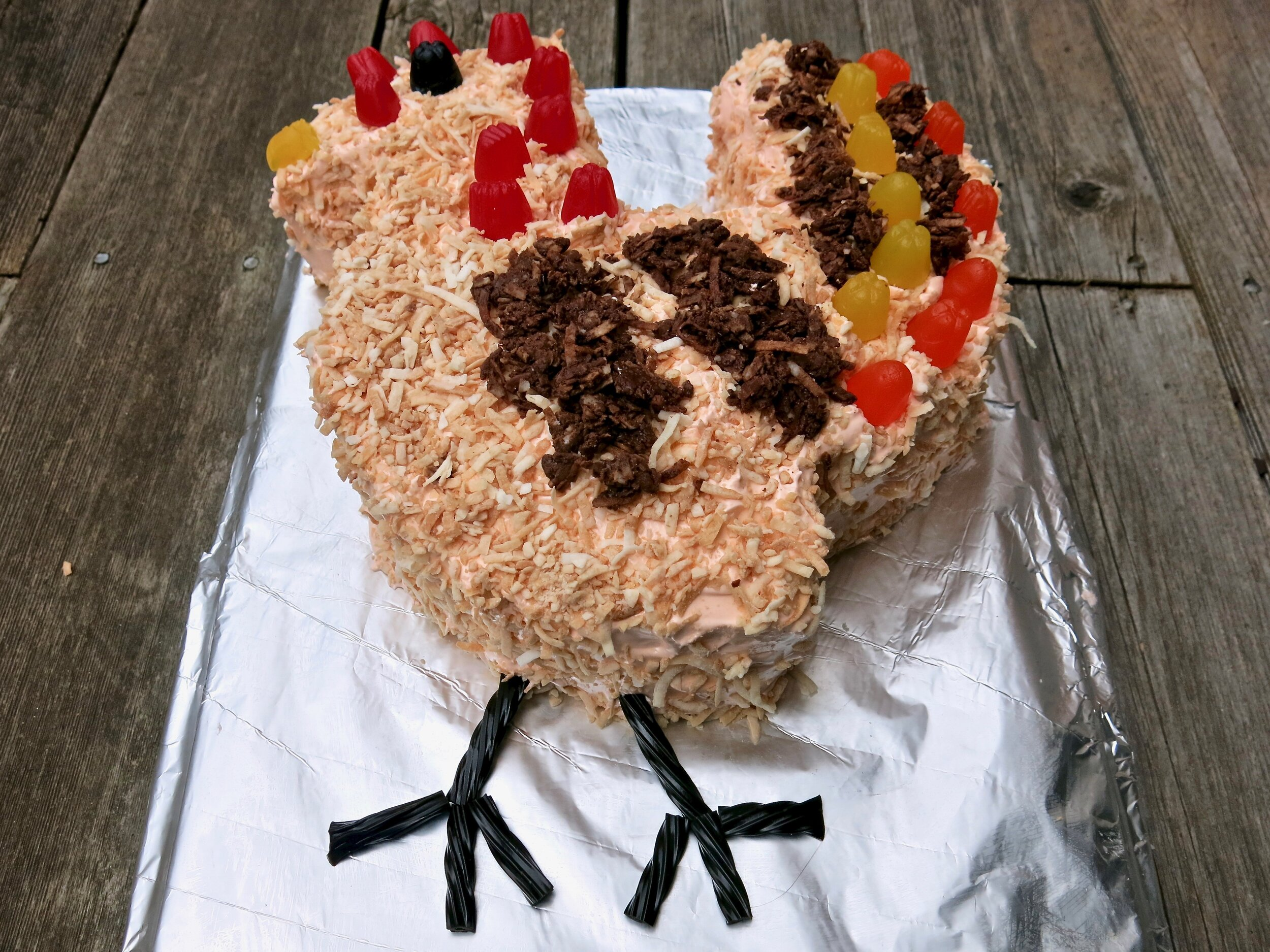 Perky Turkey Cake.jpeg