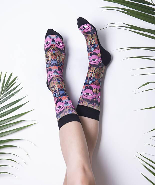juma socks