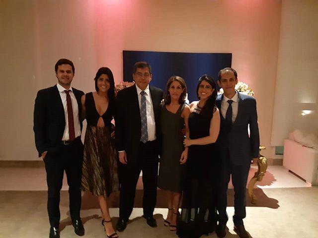 ❤ #happy #love #family