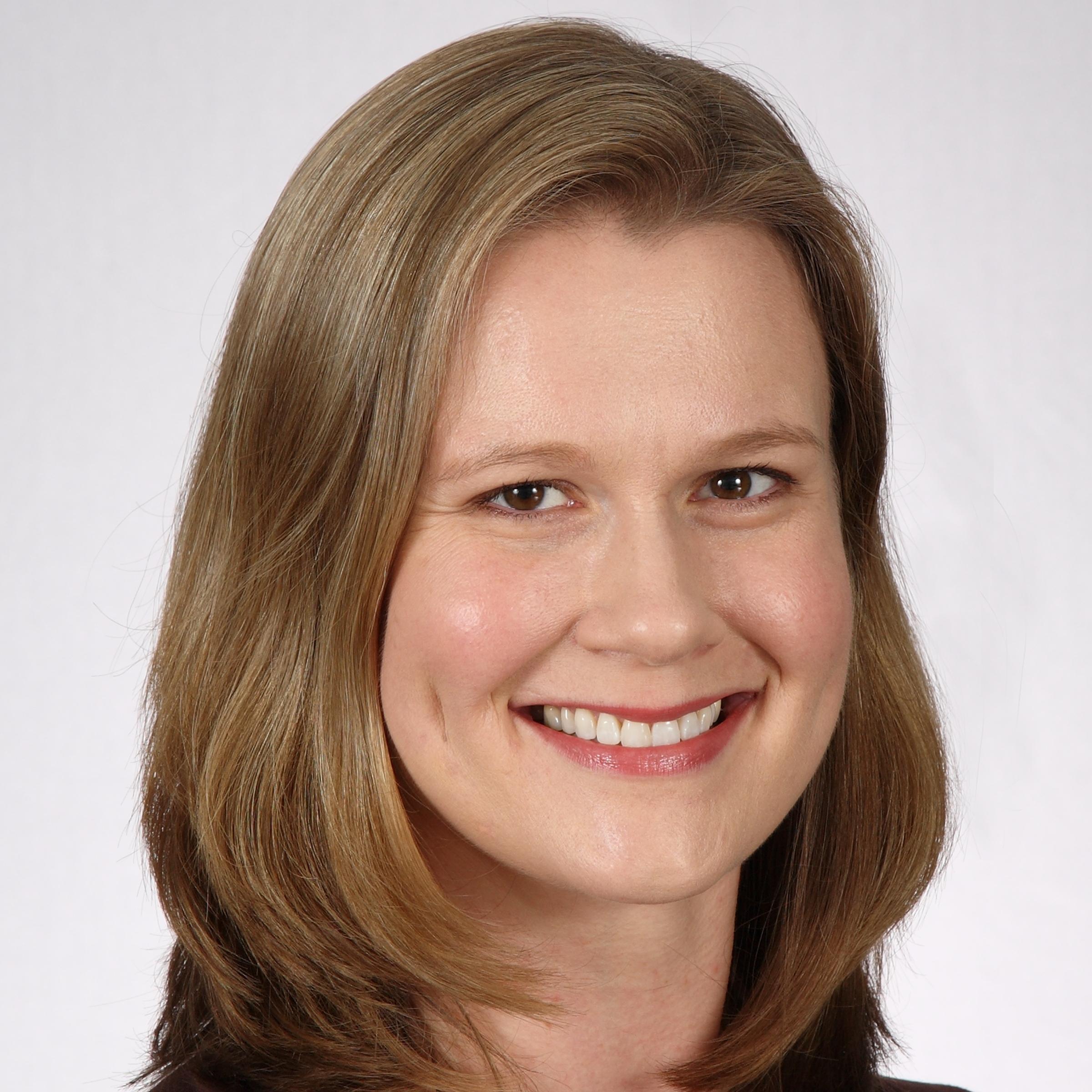 Maija Salins, LMT, CST-D of Wise Bodymind CranioSacral Therapy
