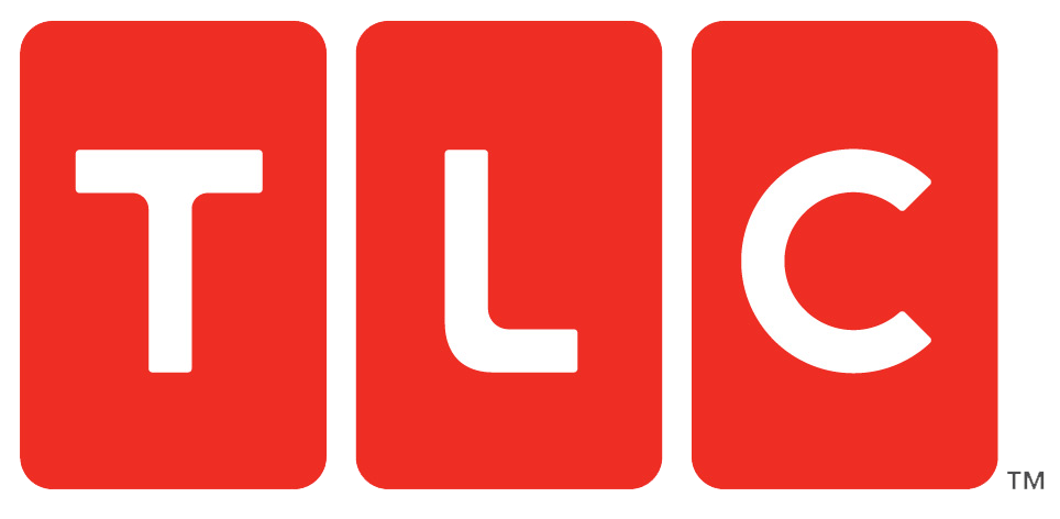 Tlc_logo_discovery.png