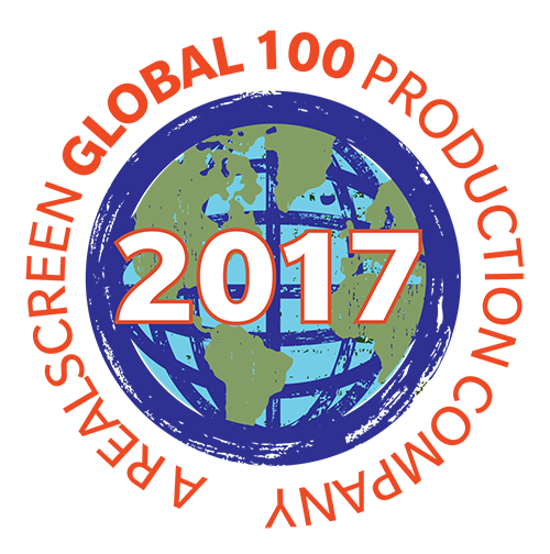 6-time Global 100 winner!