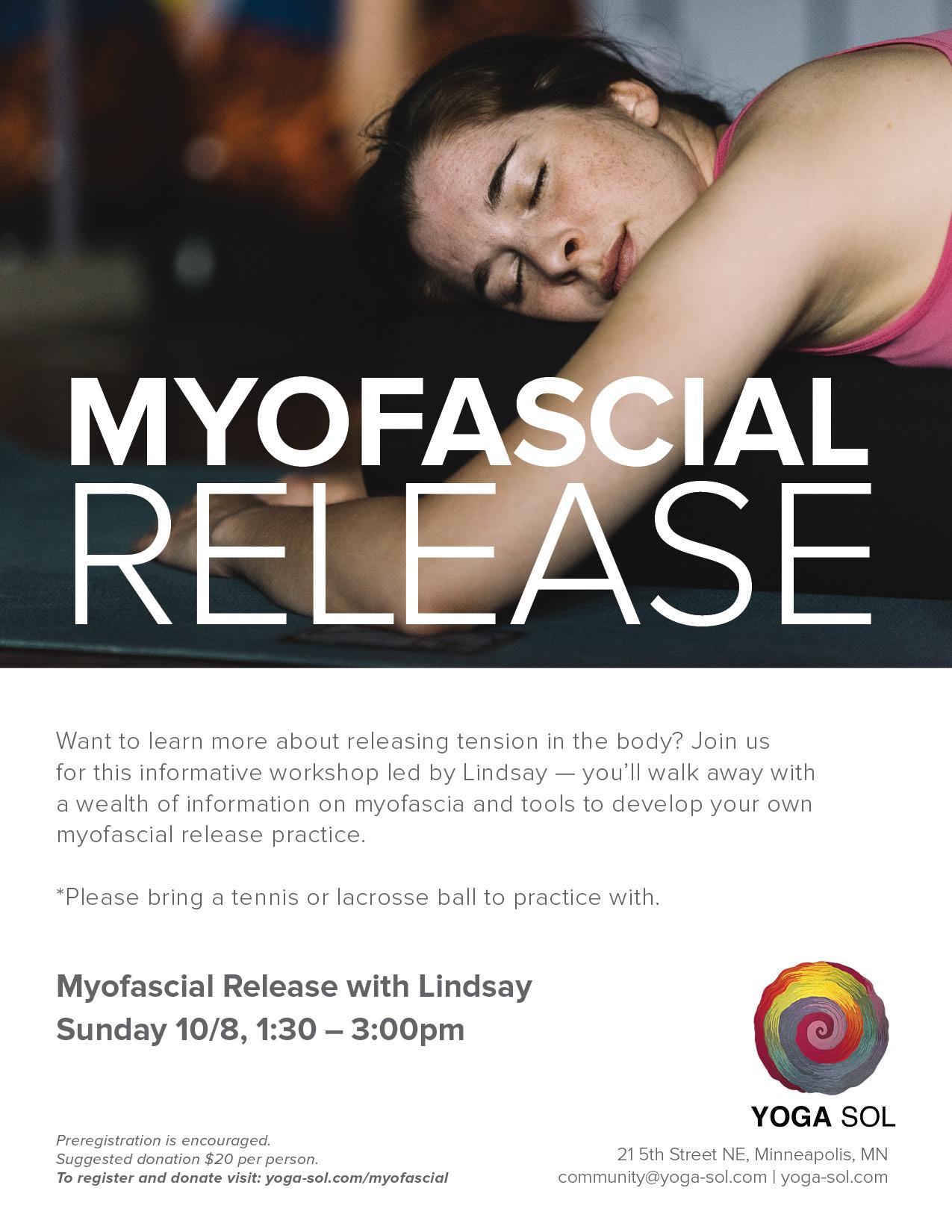 Myofascial Release_10.8_2017.jpg