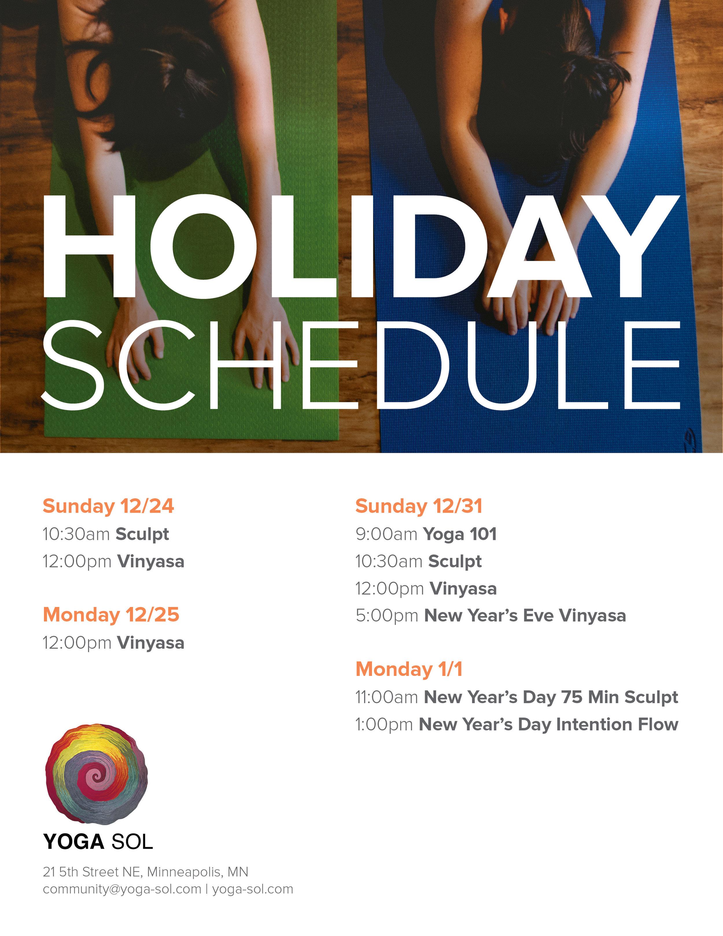 HolidaySchedule2017 (2).jpg
