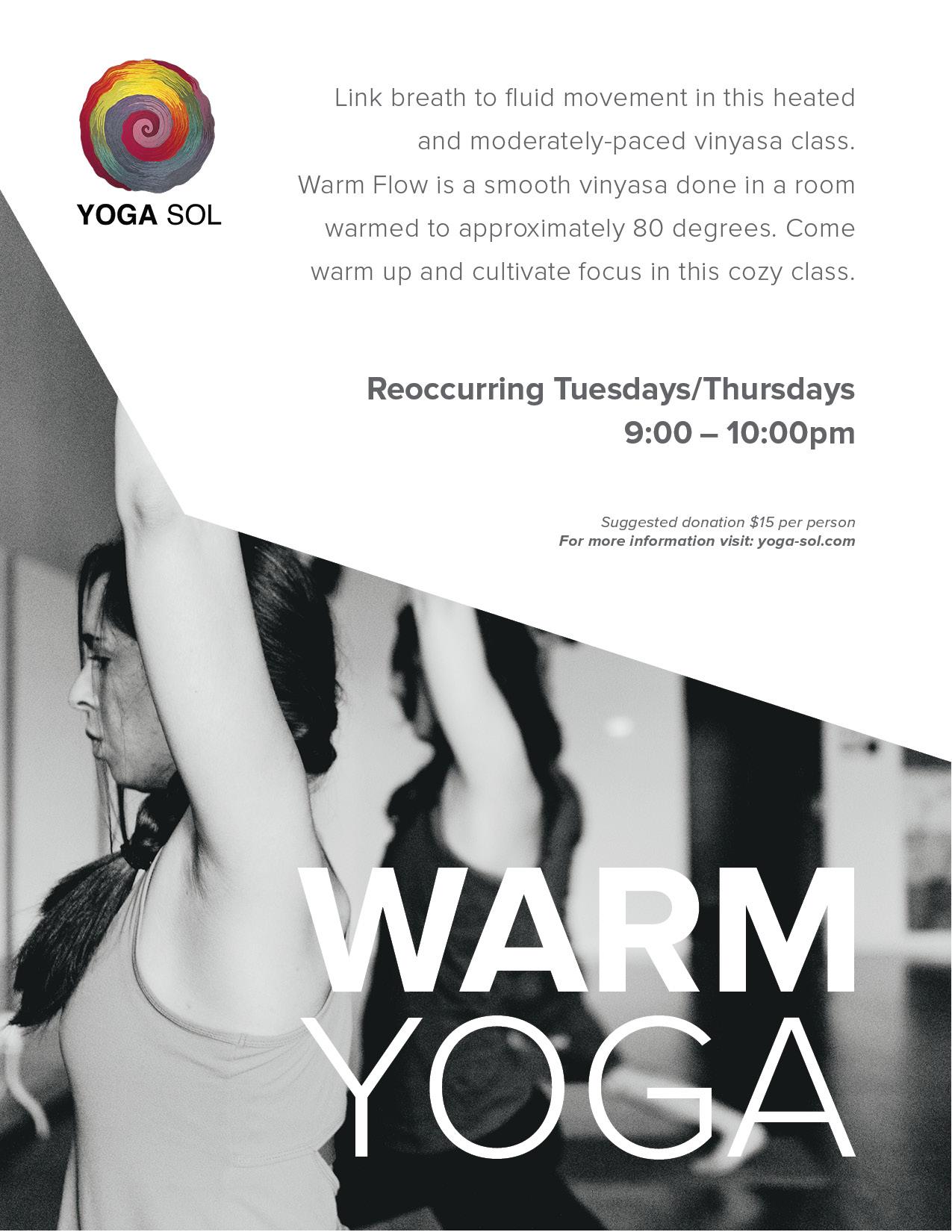Warm_Yoga.jpg