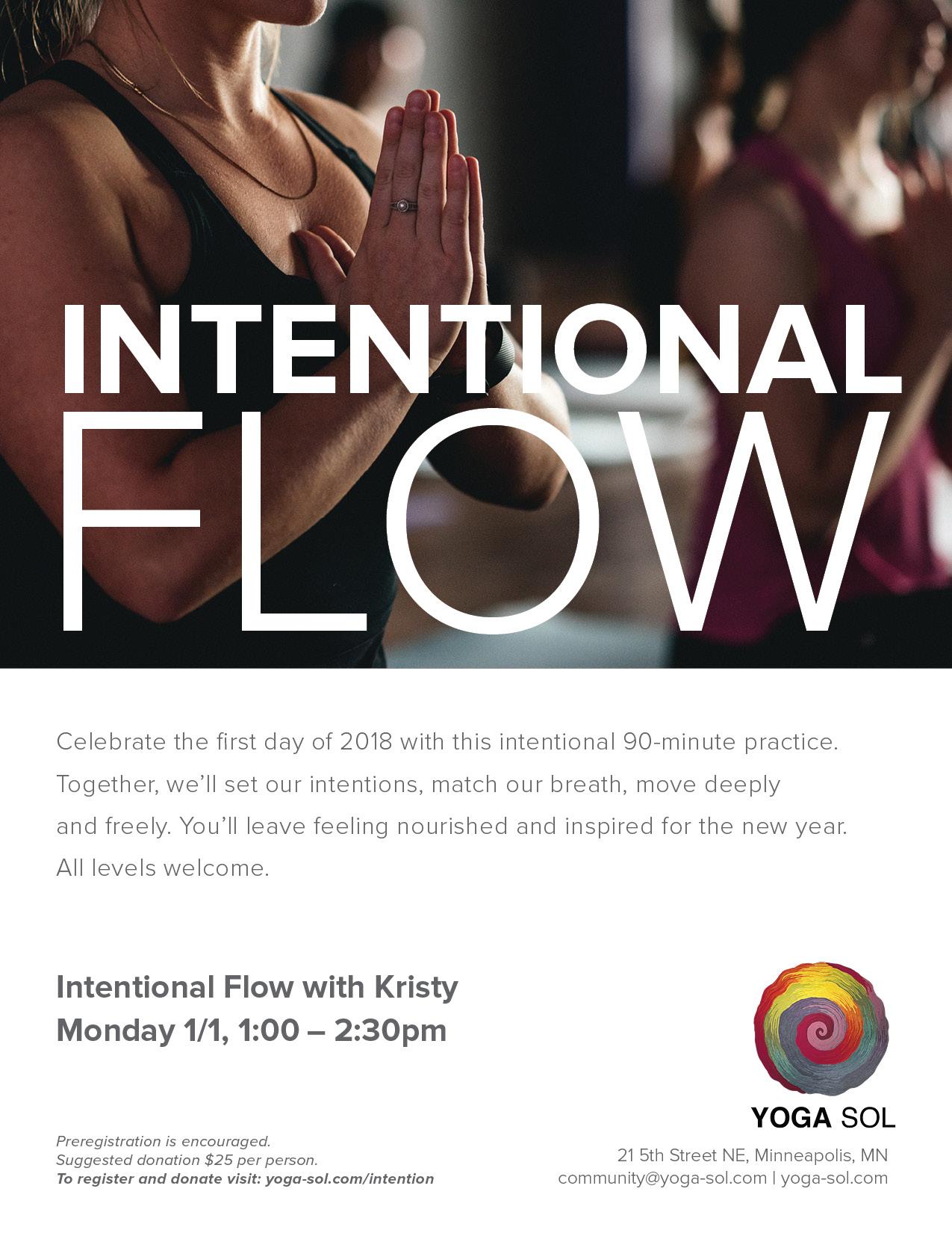 Intentional_Flow_1.1_2018.jpg