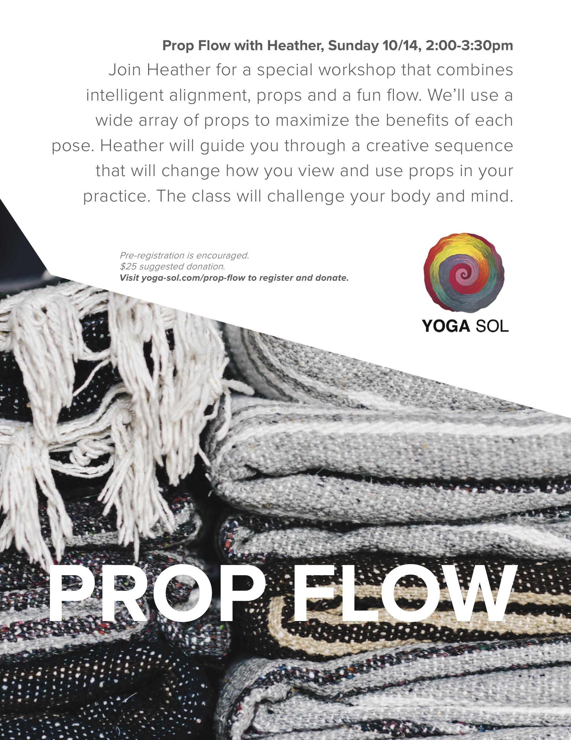 2018 10 14 prop flow.jpg