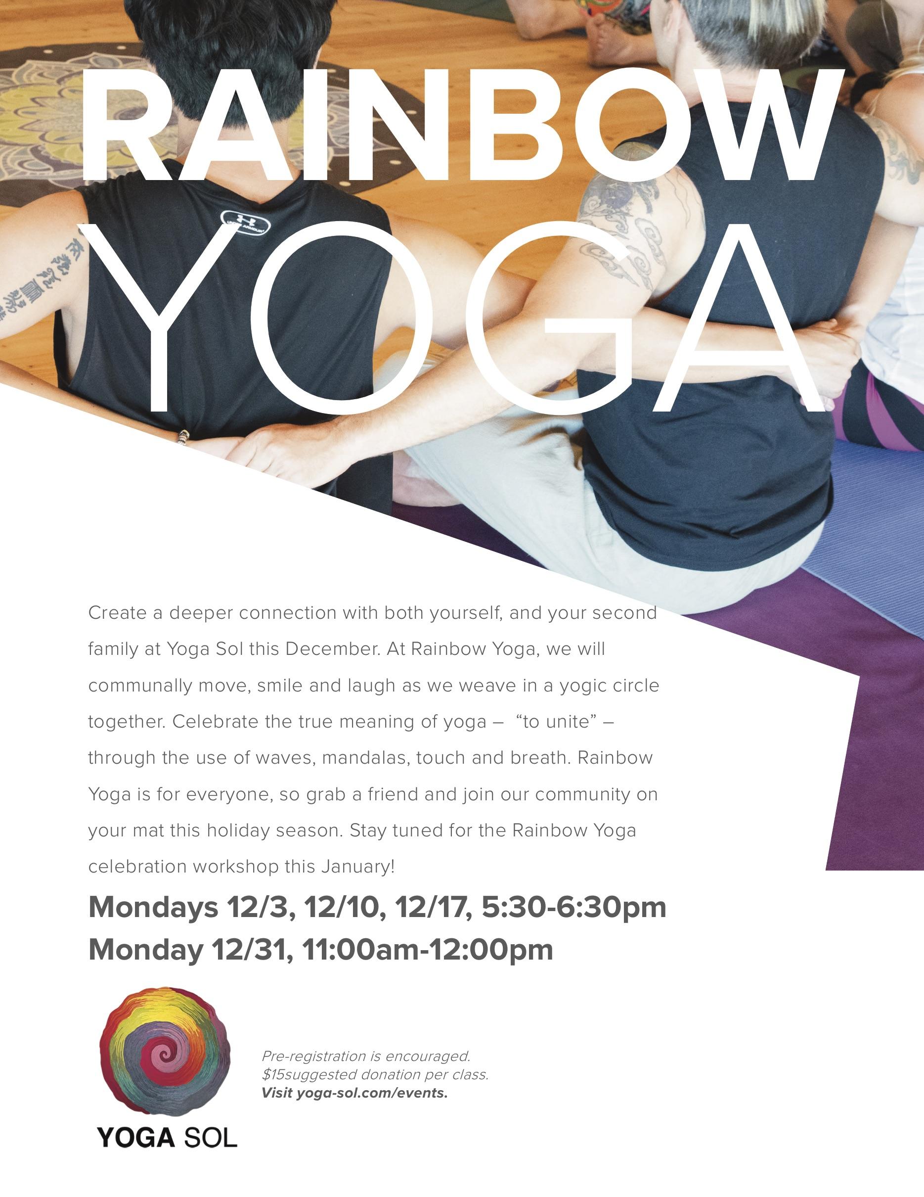 2018 12 rainbow yoga.jpg