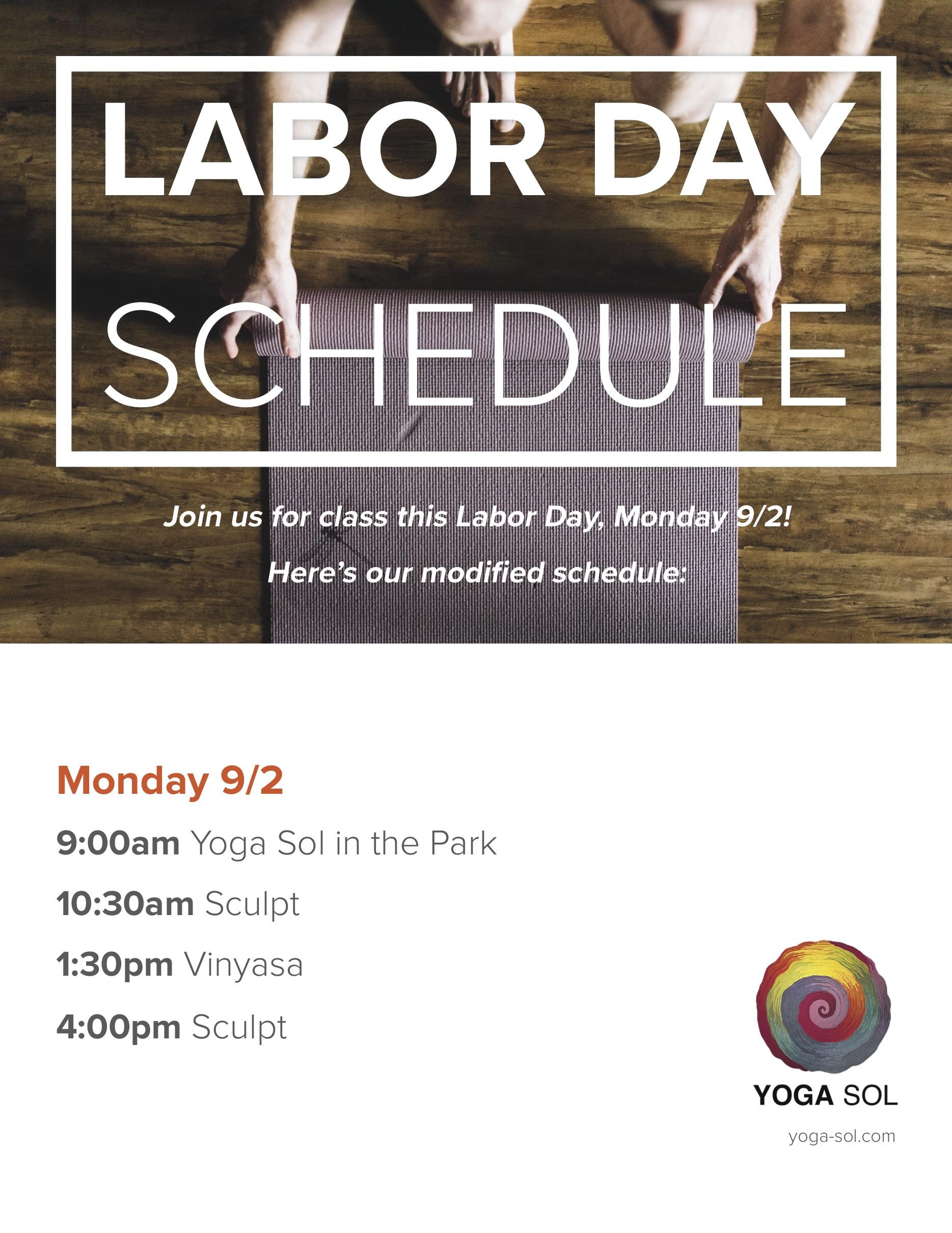 2019 9 Labor Day Schedule.jpg