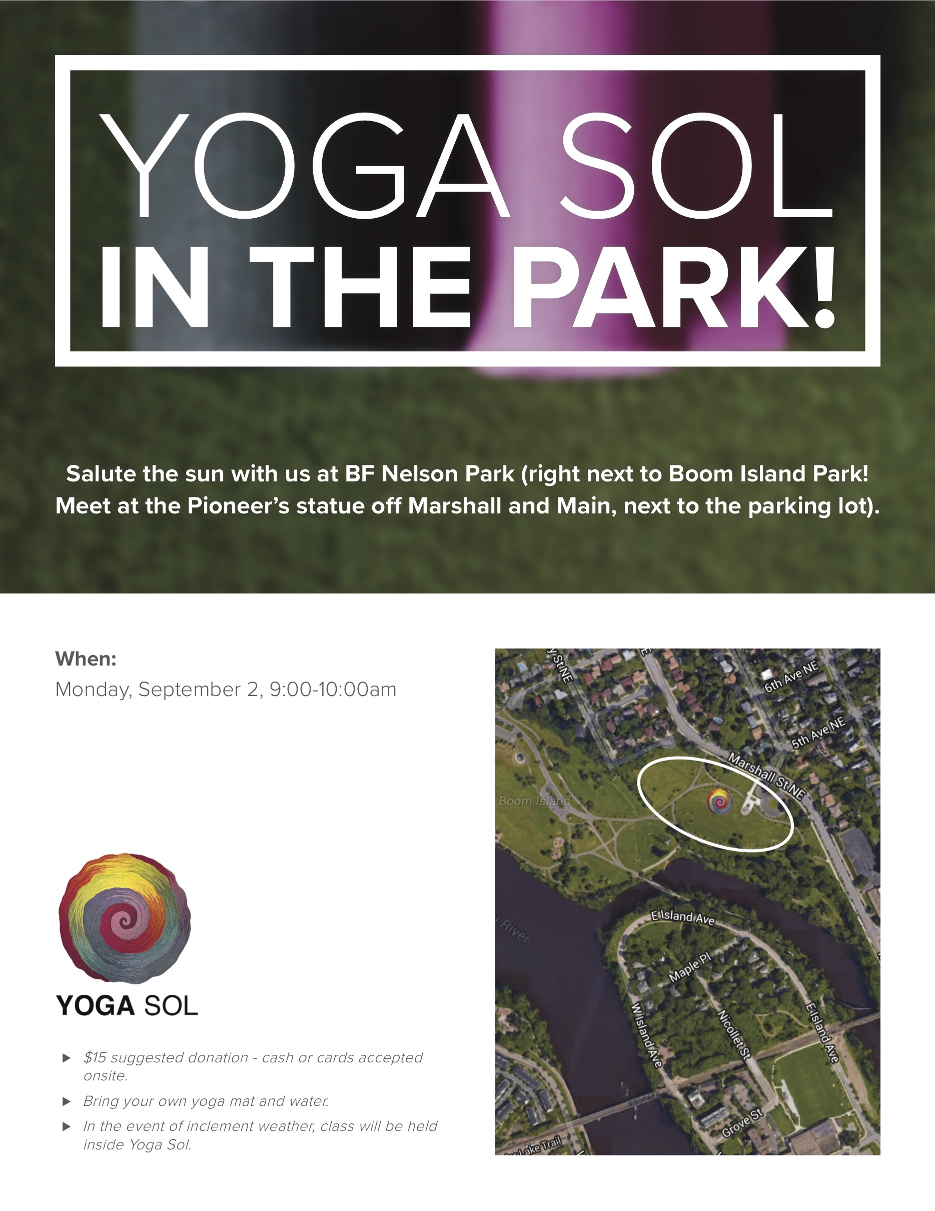 2019 9 2 Yoga in the Park.jpg