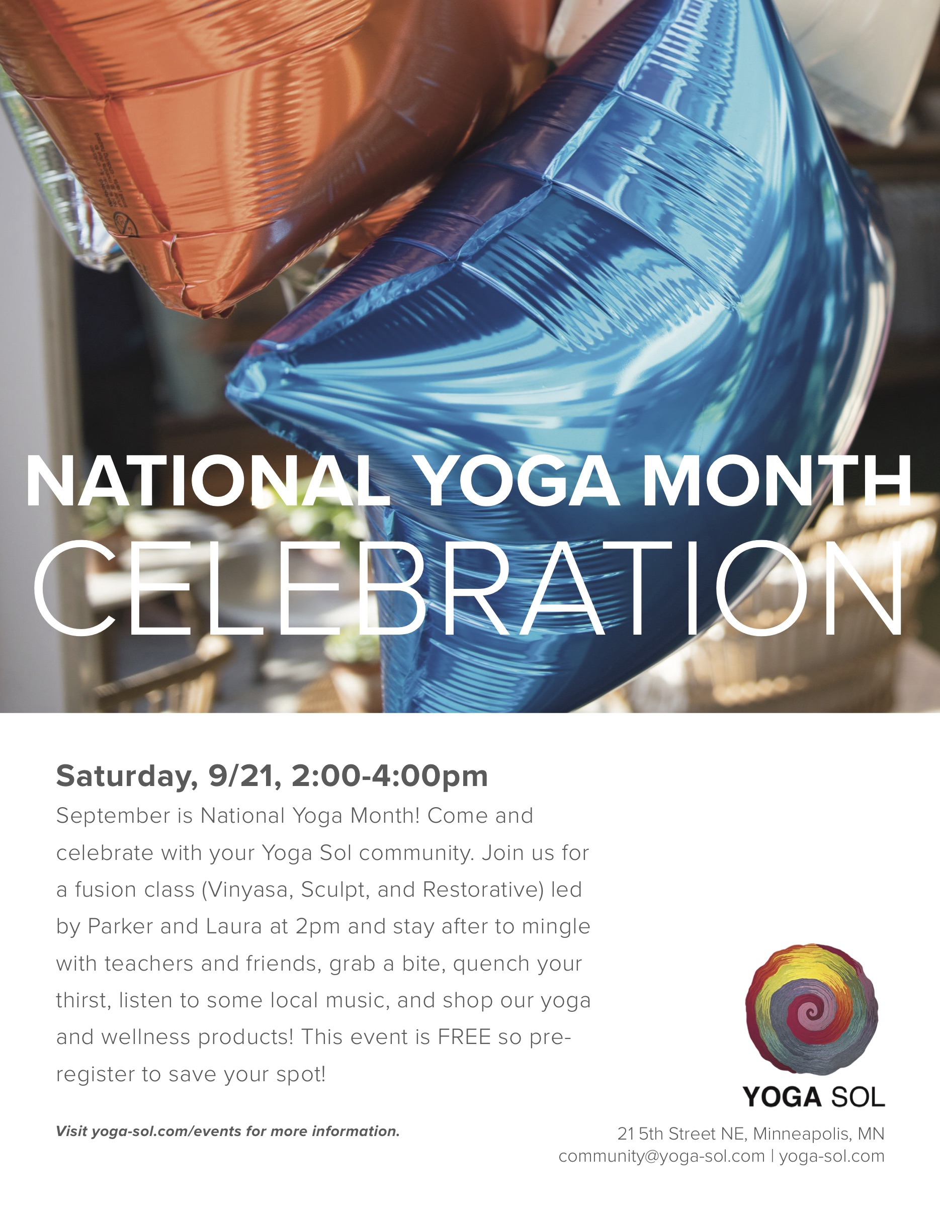 2019 9 21 National Yoga Month Celebration.jpg