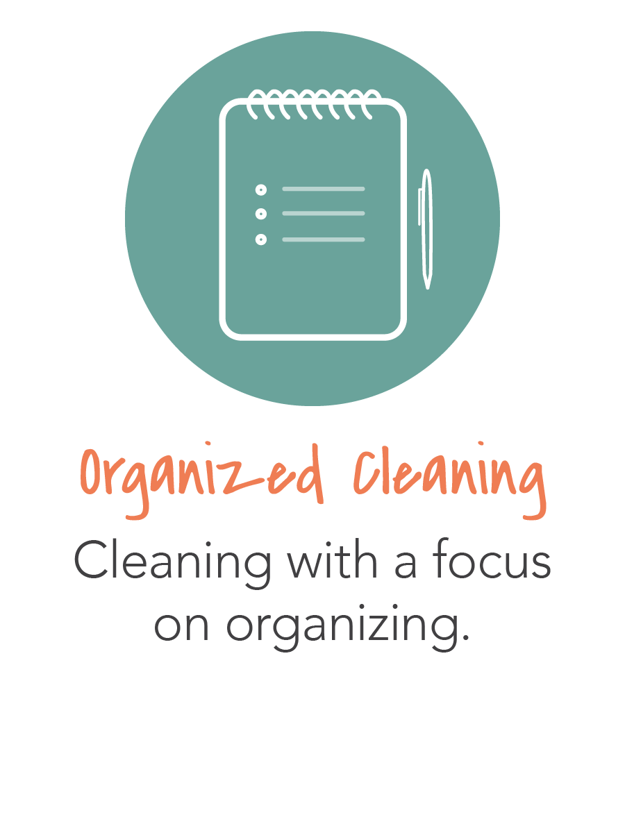organizedcleaning.png