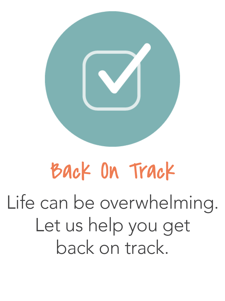 Back On Track _ updated.png
