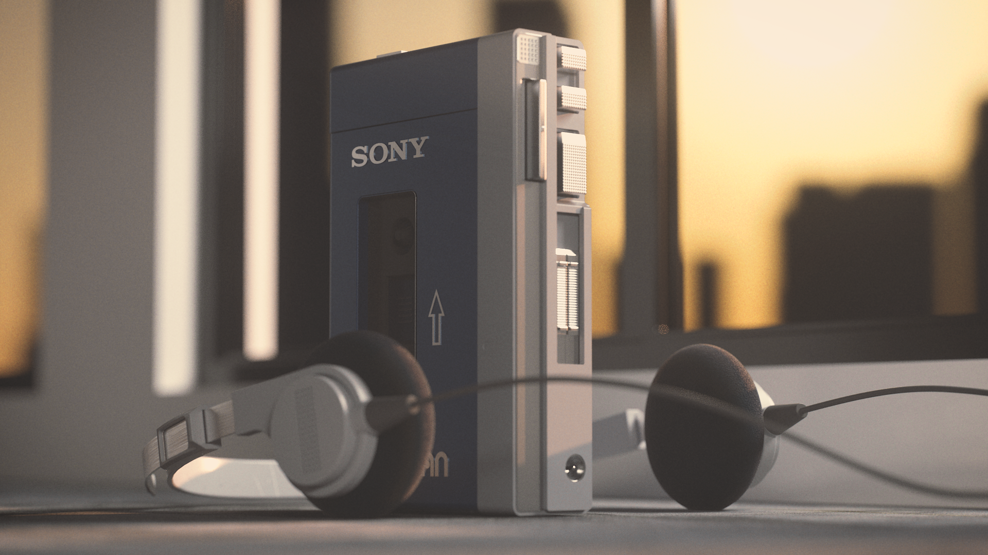 walkman 11 (0;00;00;00).png