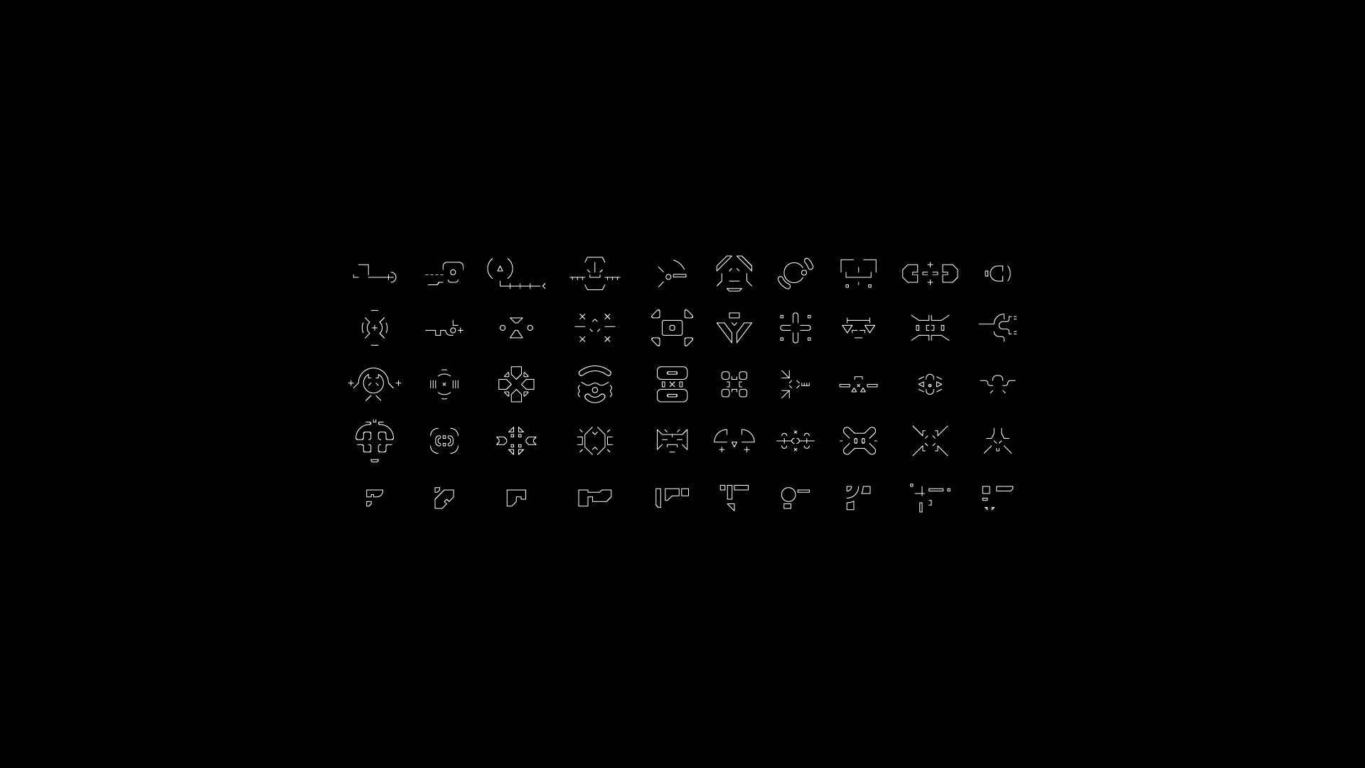 Lesson 2 - HUD_ASSET ARMY.png