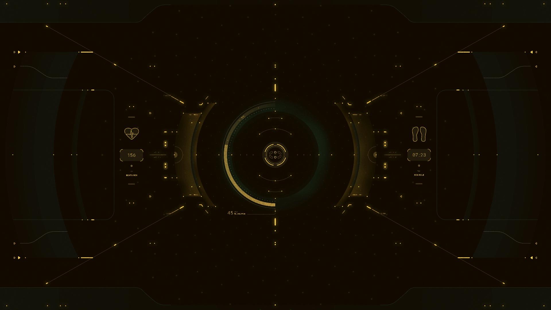 HUD-SKIN-1_COOL-DOWN-COLOR-SET-1.png