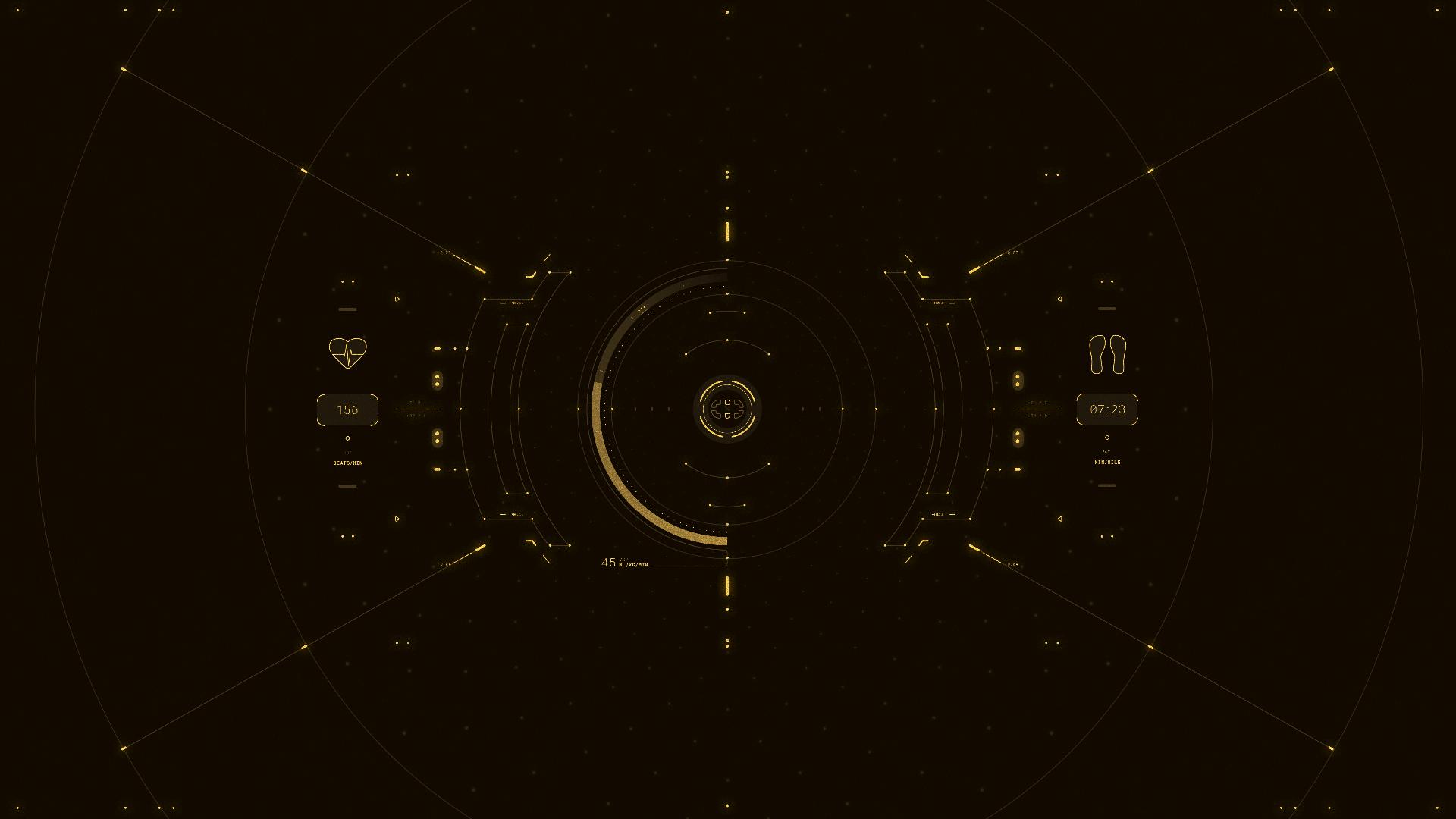 HUD-SKIN-1_RESTING-COLOR-SET-1.png
