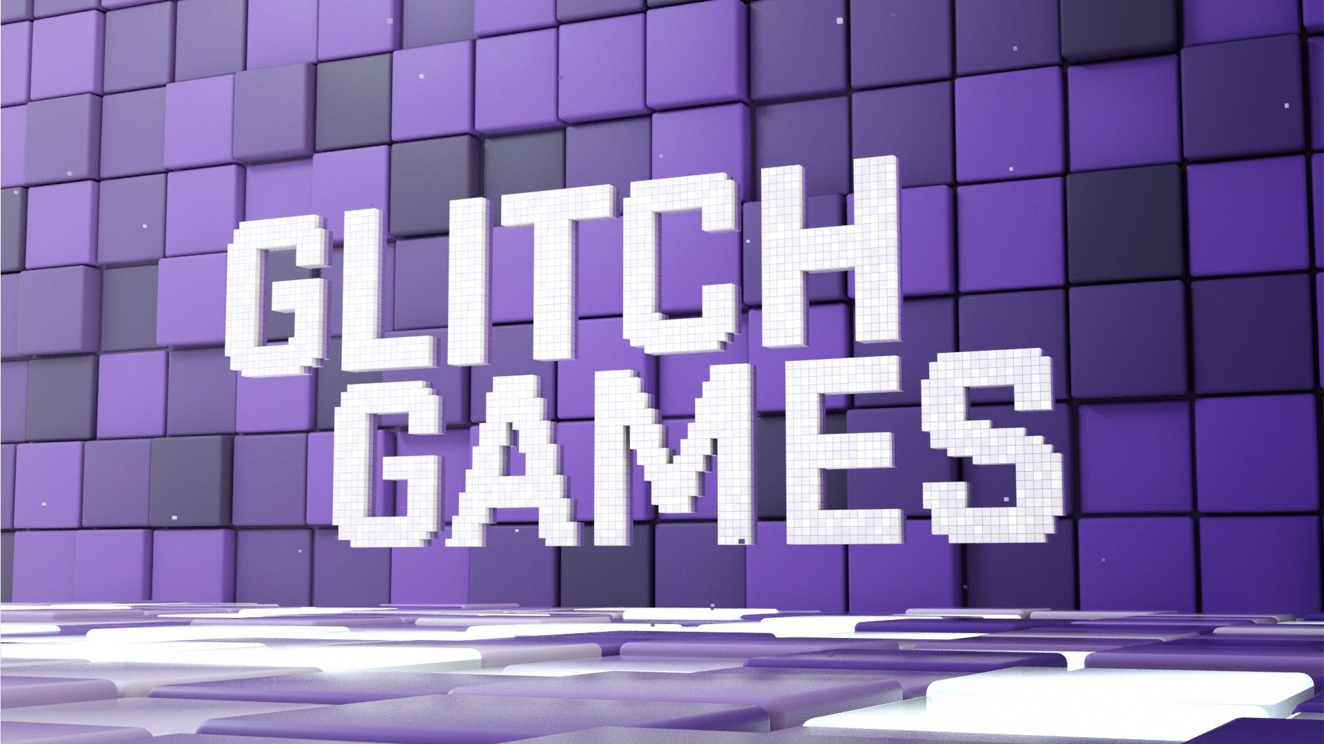 glitch games 2-02.png