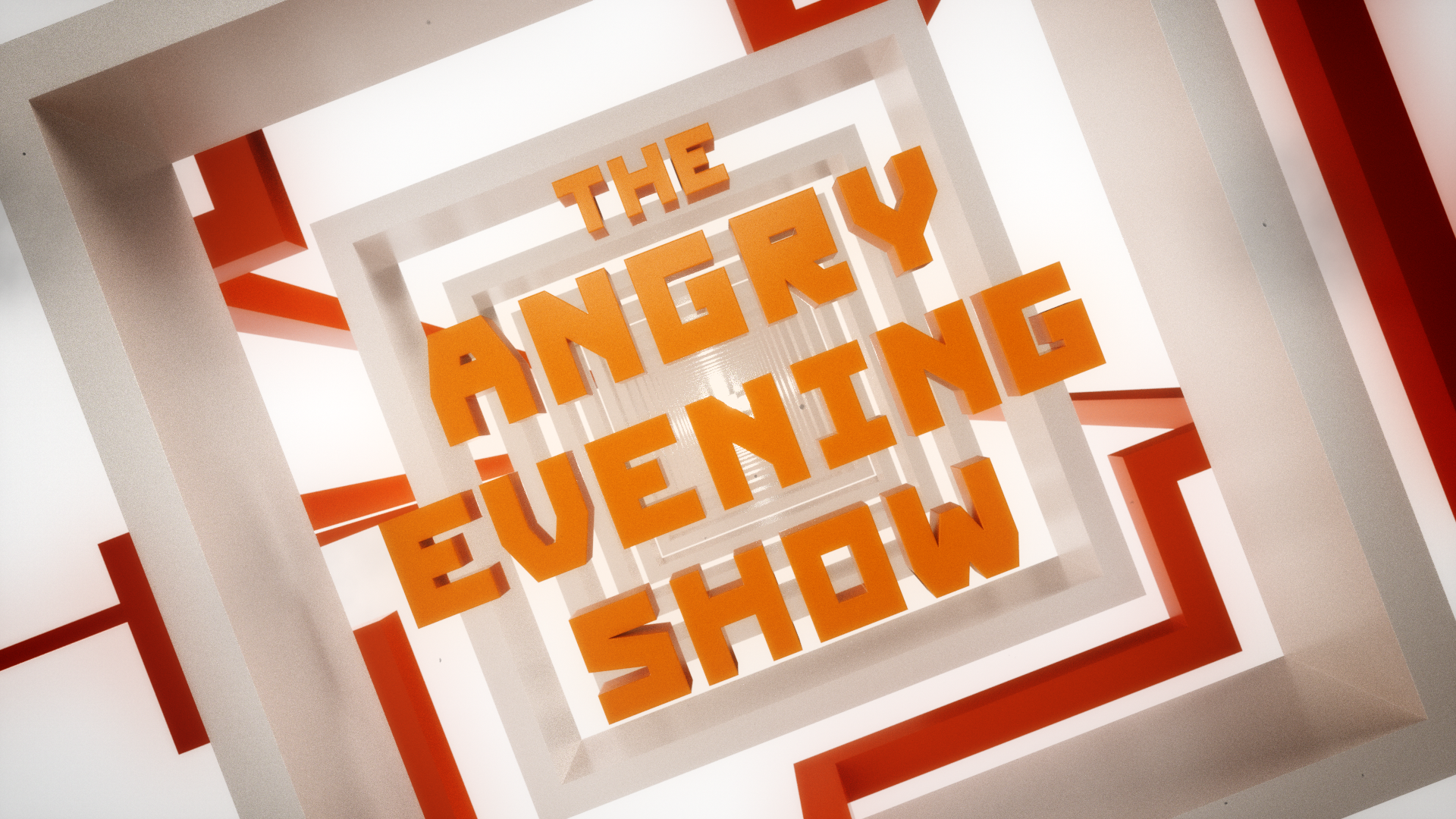 the angry evening show 0001 end a 0001 (00000).png