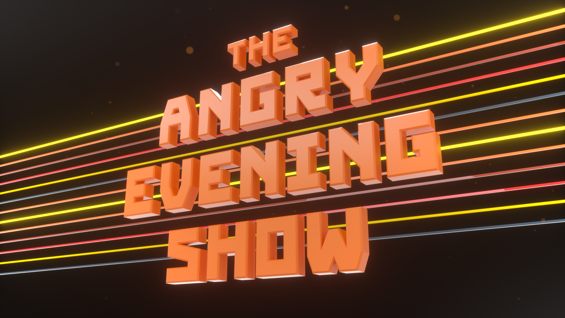 the angry evening show 0001 end b 0001 (00060).png