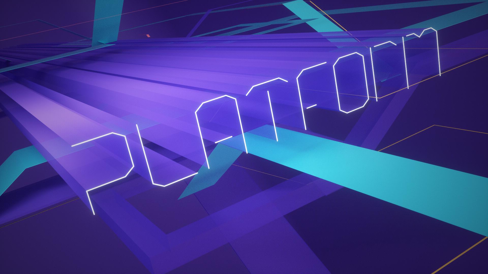 platform comps-07.png