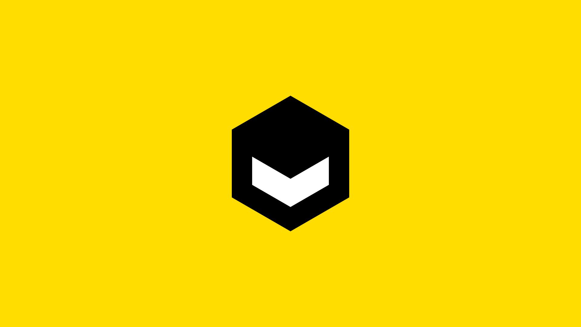 vrv_logos-01.png