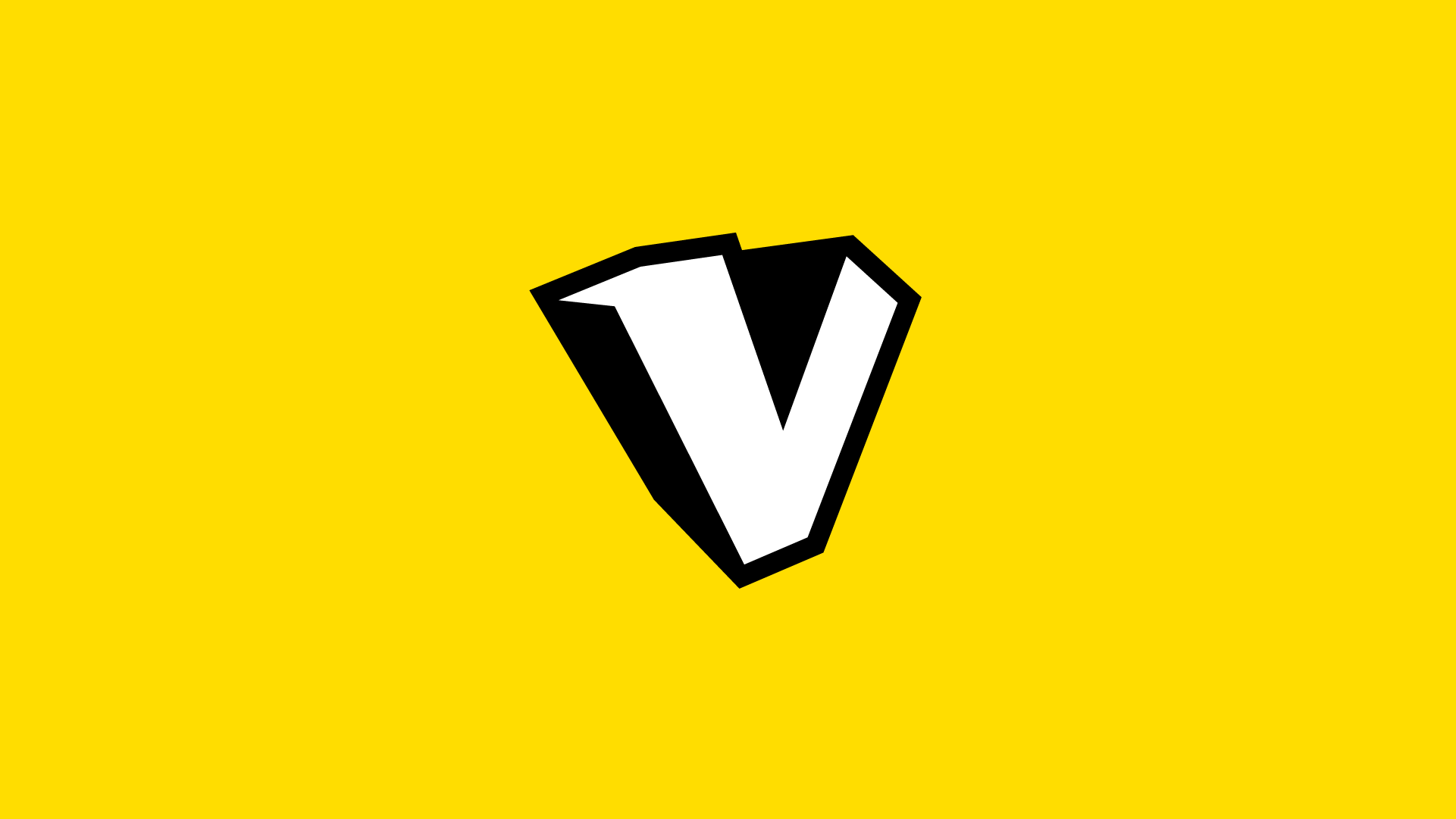 vrv_logos-02.png