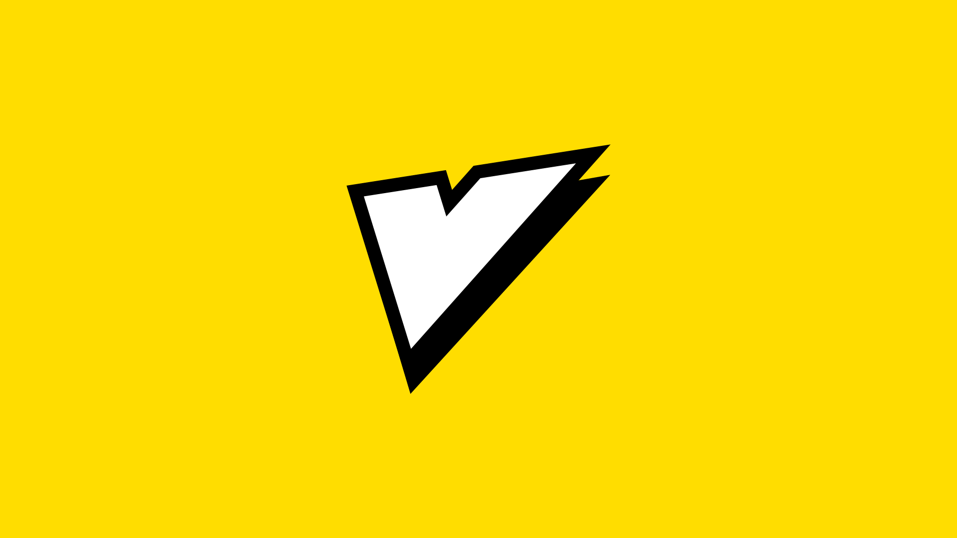 vrv_logos-03.png