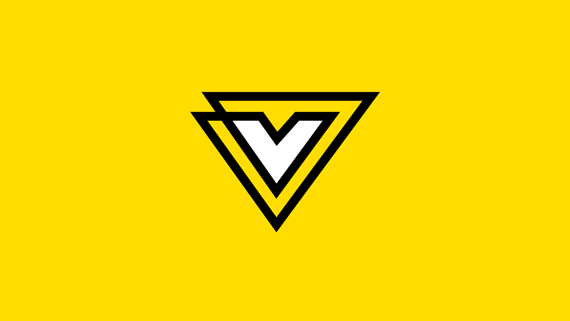 vrv_logos-04.png