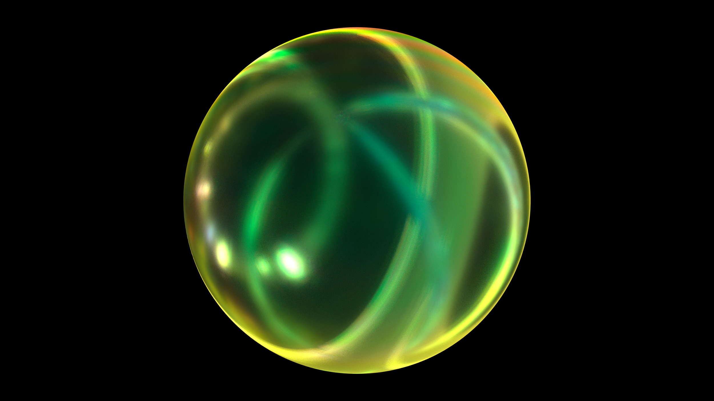 hex_sphere_beauty_0008.png