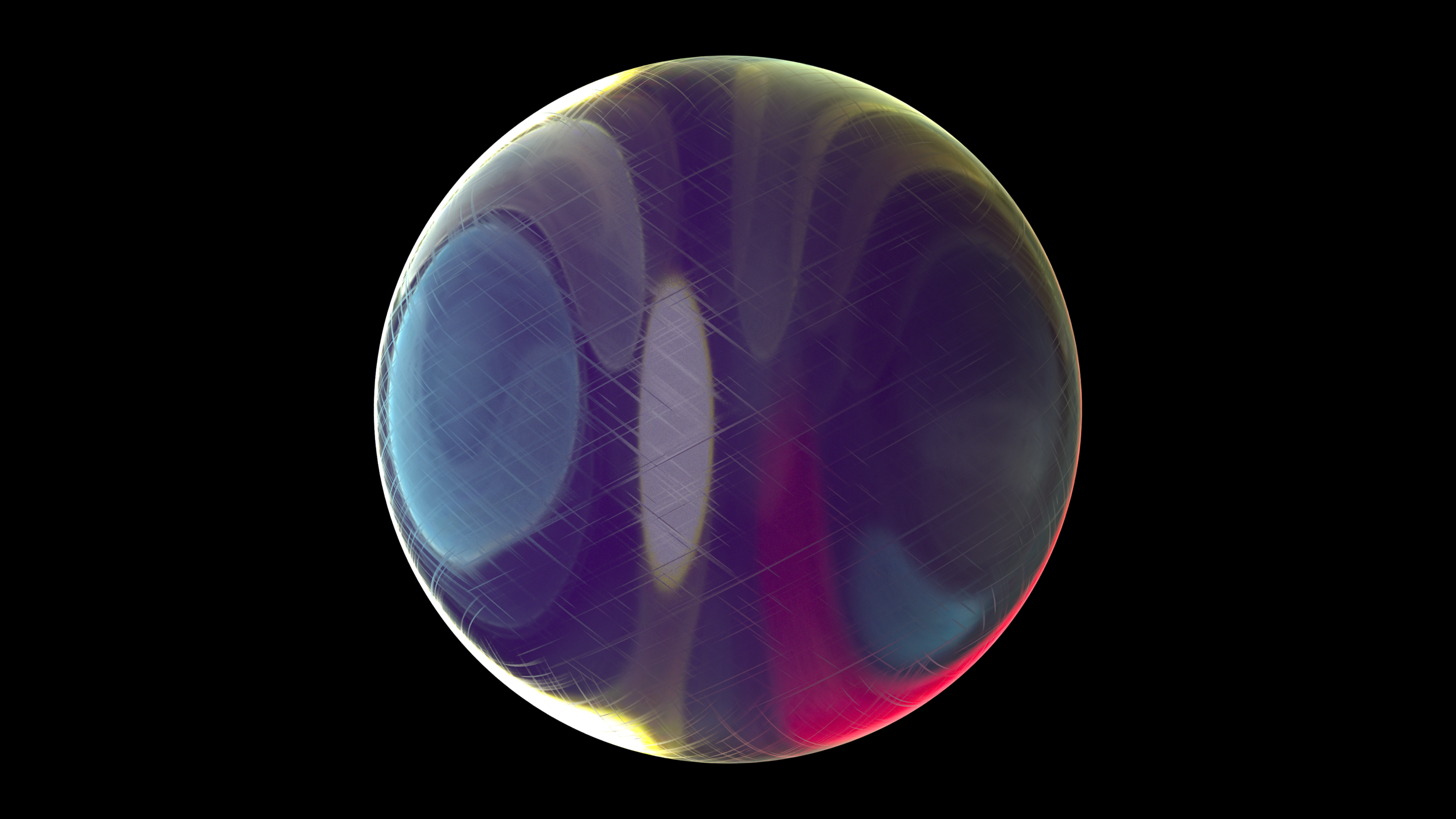 hex_sphere_beauty_0002.png