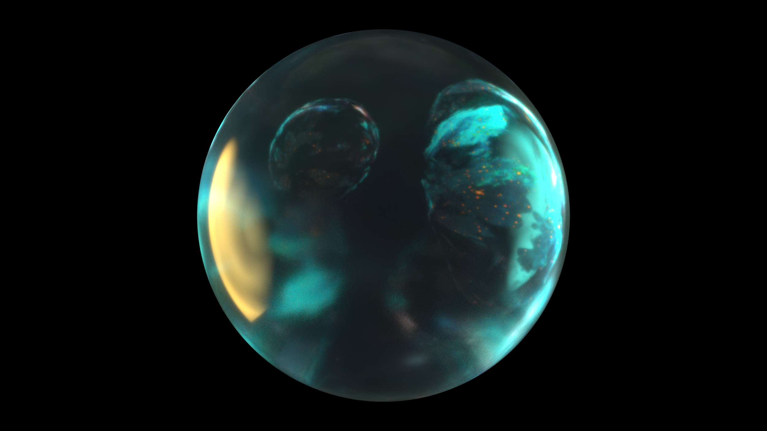 hex_sphere_beauty_0005.png