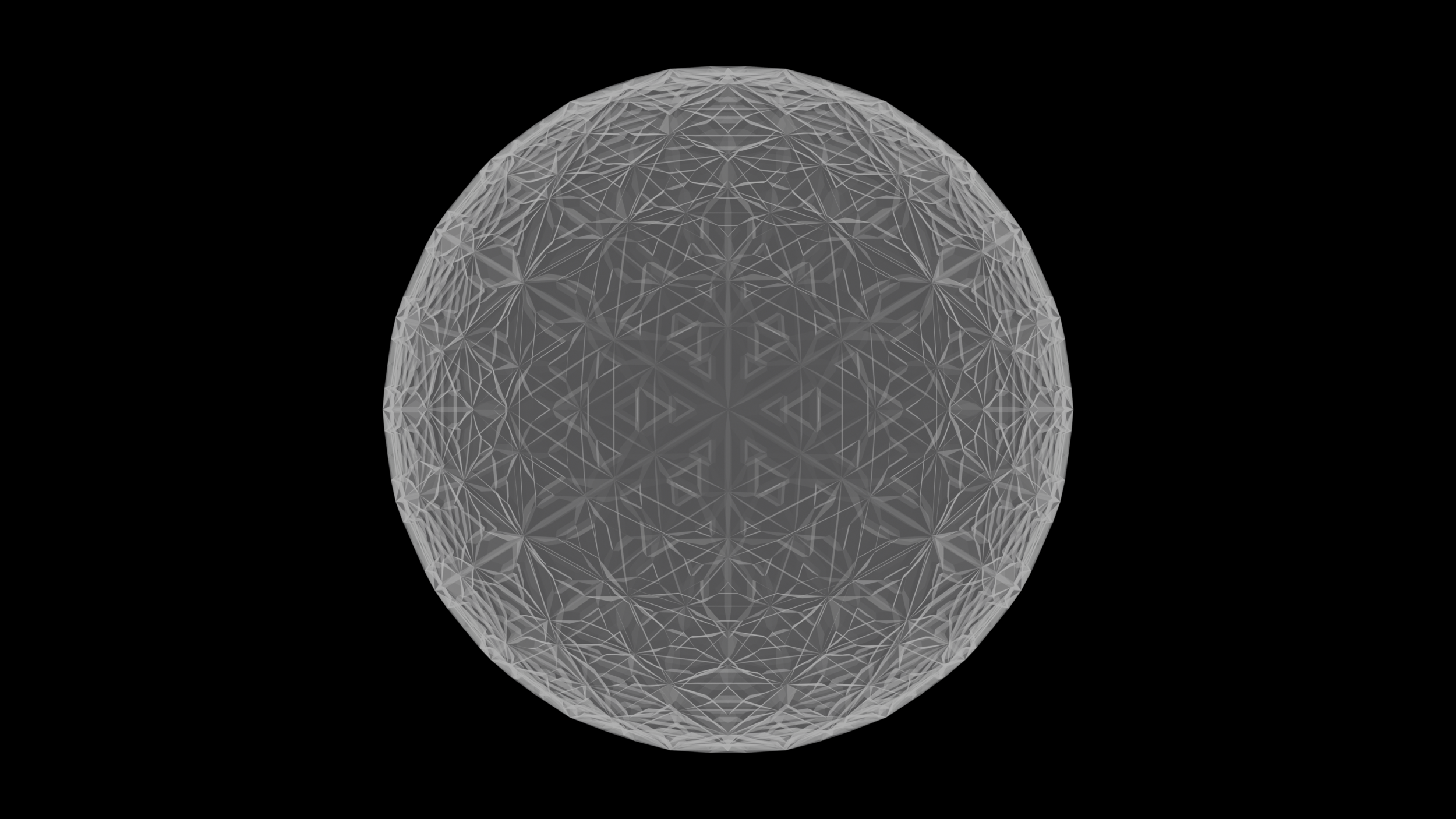 hex sphere fracture 09.png