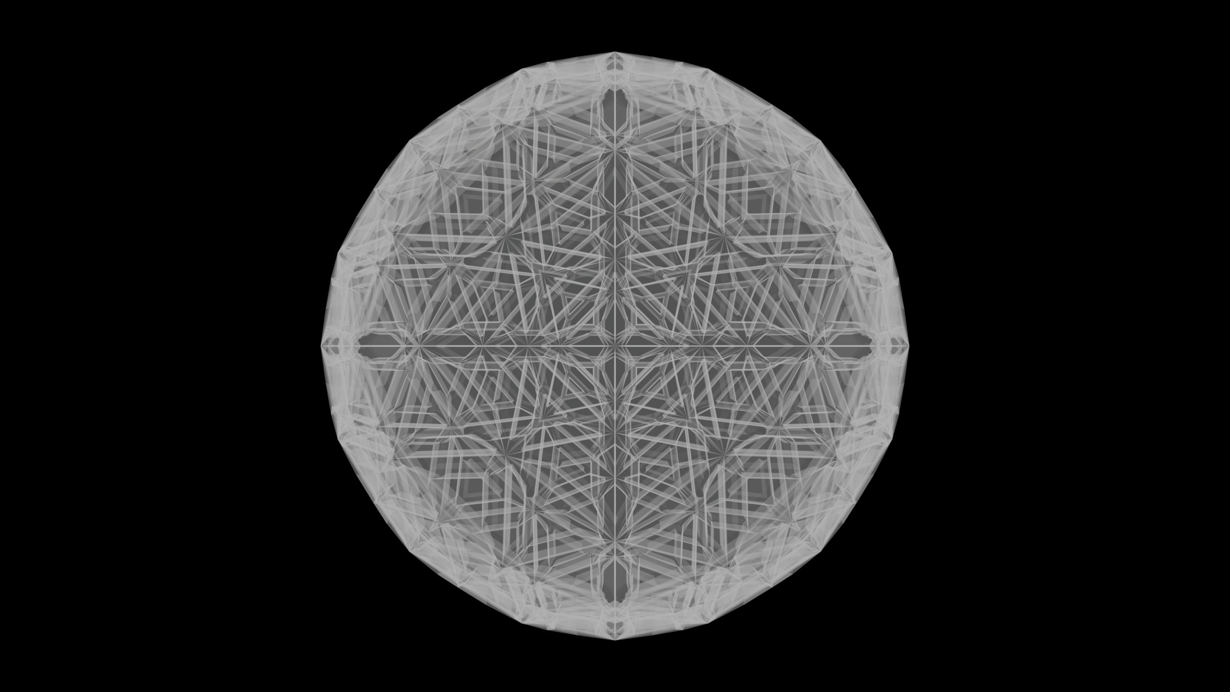 hex sphere fracture 10.png