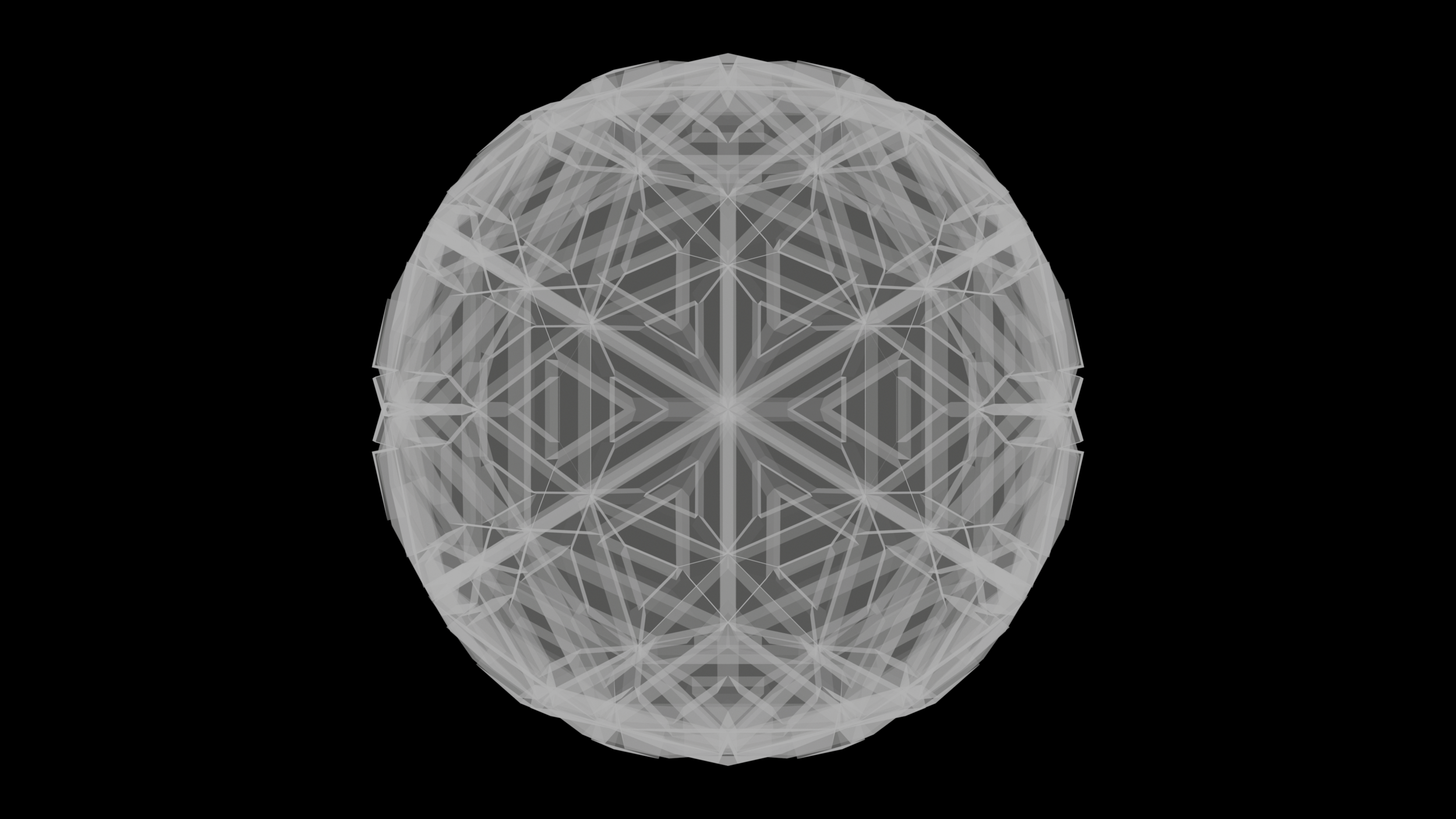 hex sphere fracture 08.png