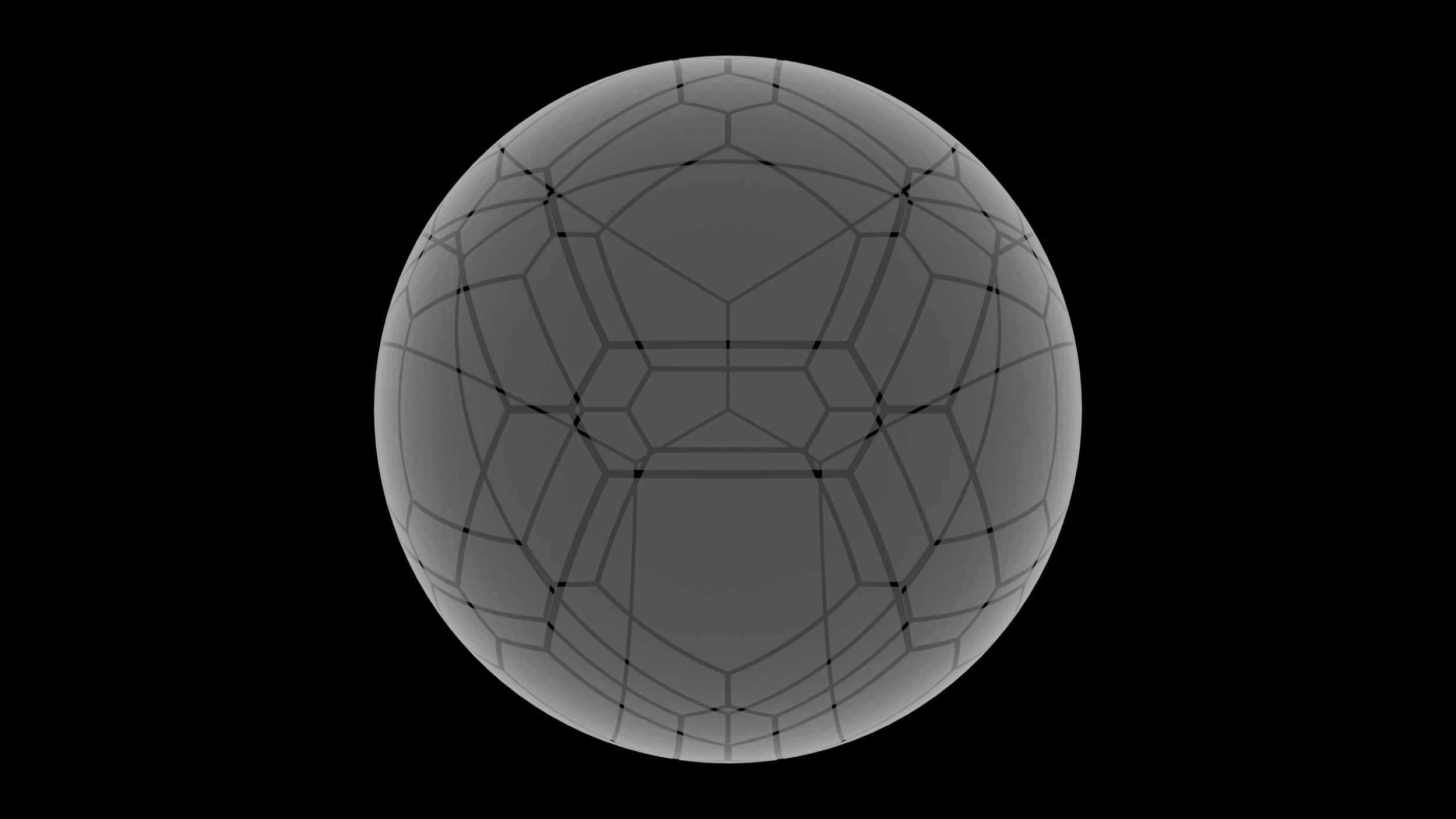 hex sphere fracture 02.png