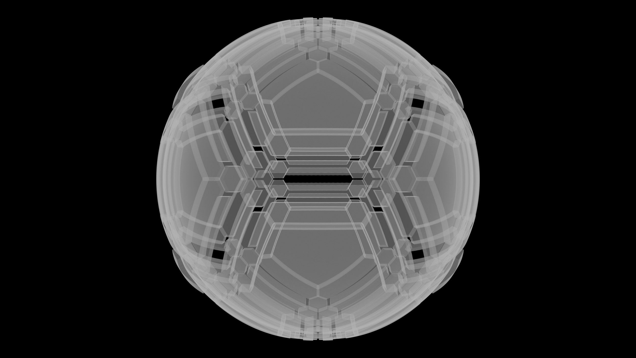 hex sphere fracture 03.png