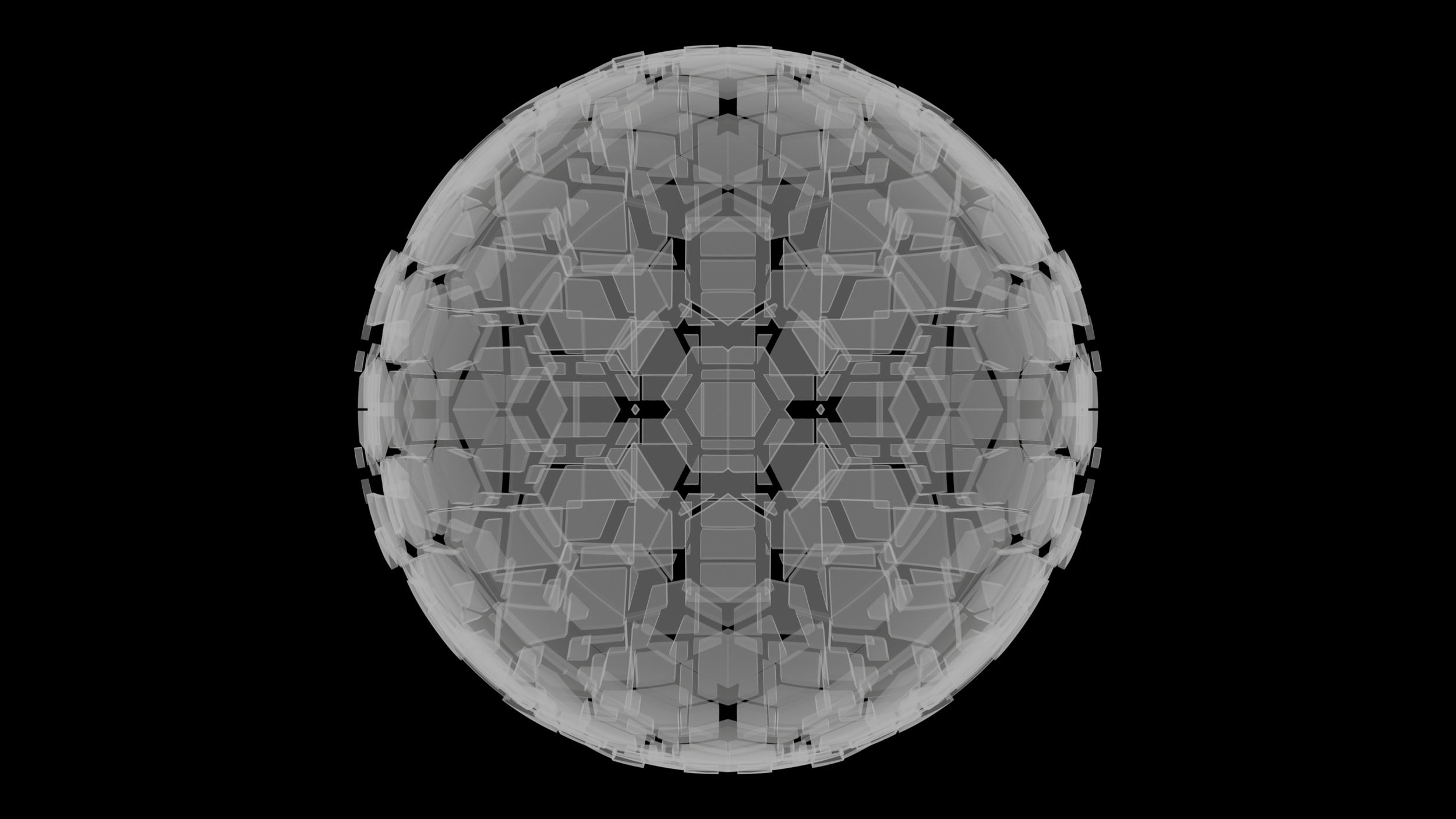 hex sphere fracture 04.png