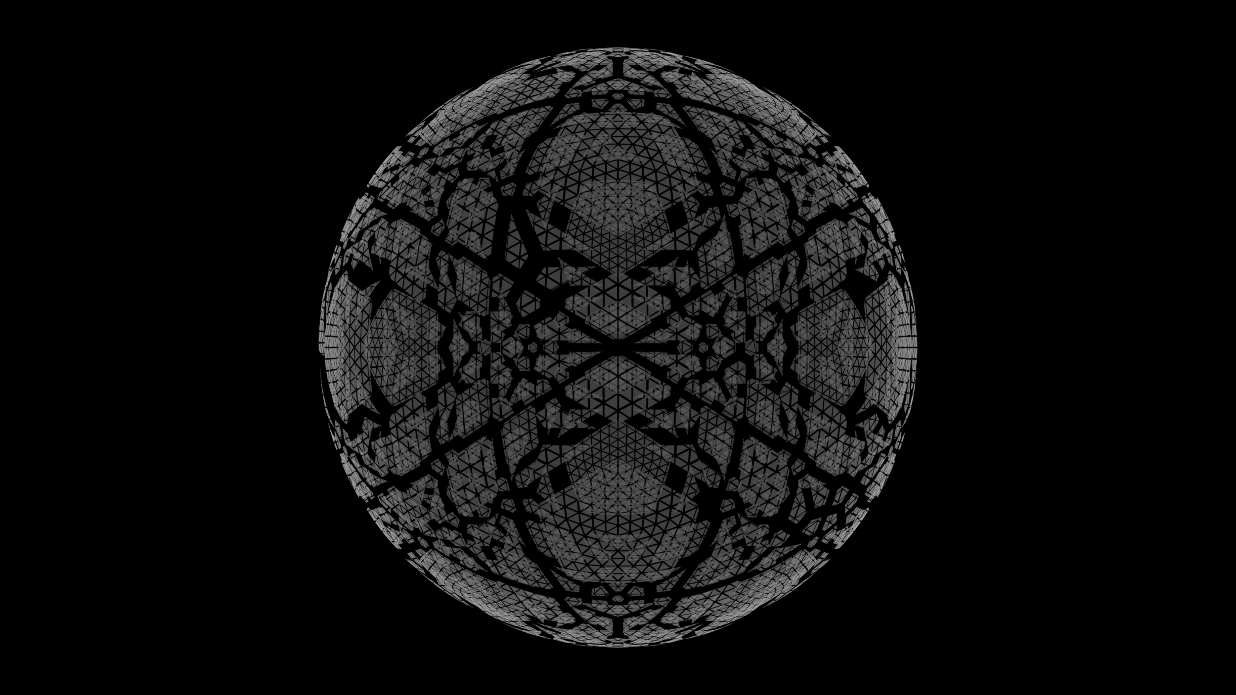 hex sphere fracture 05.png