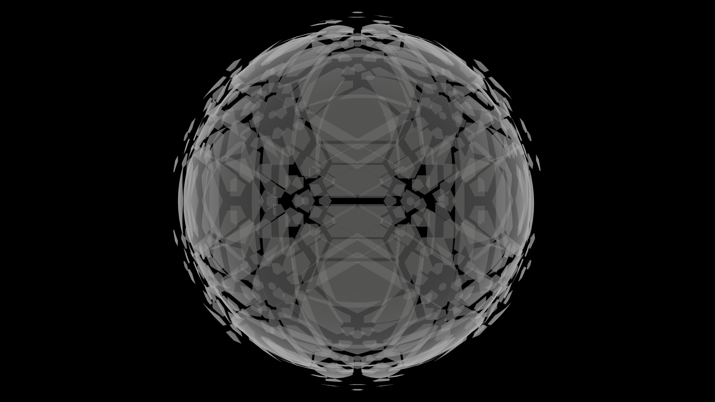 hex sphere fracture 06.png