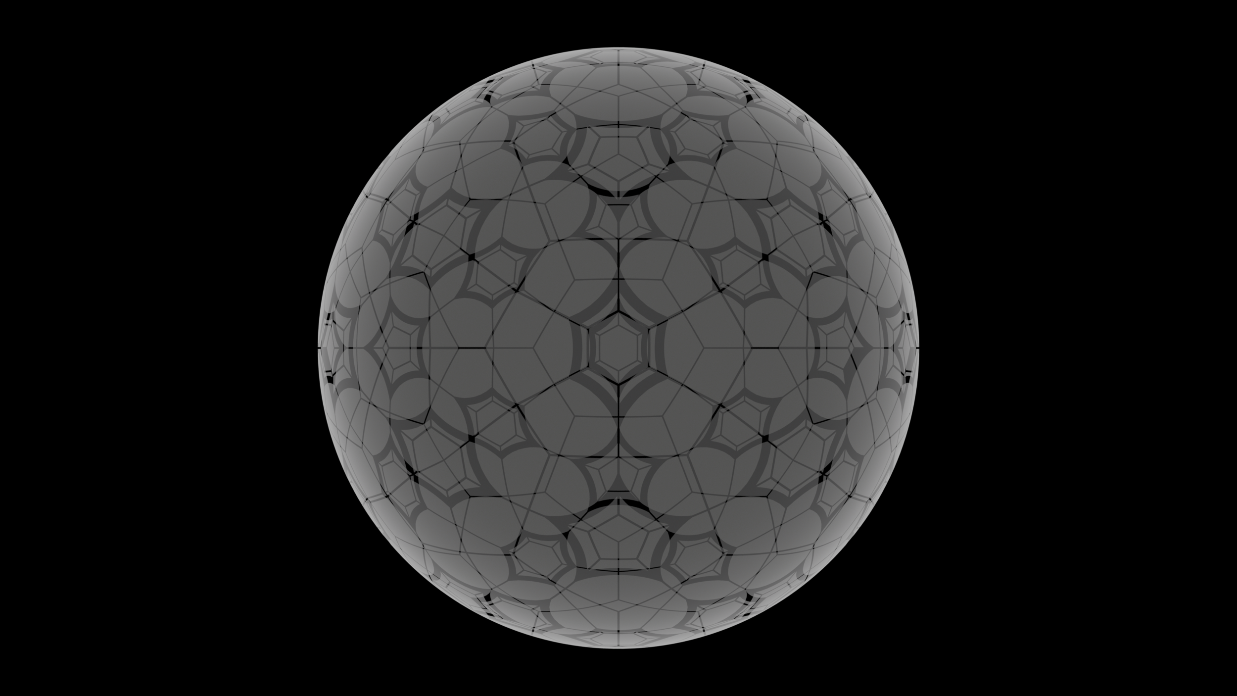 hex sphere fracture 07.png