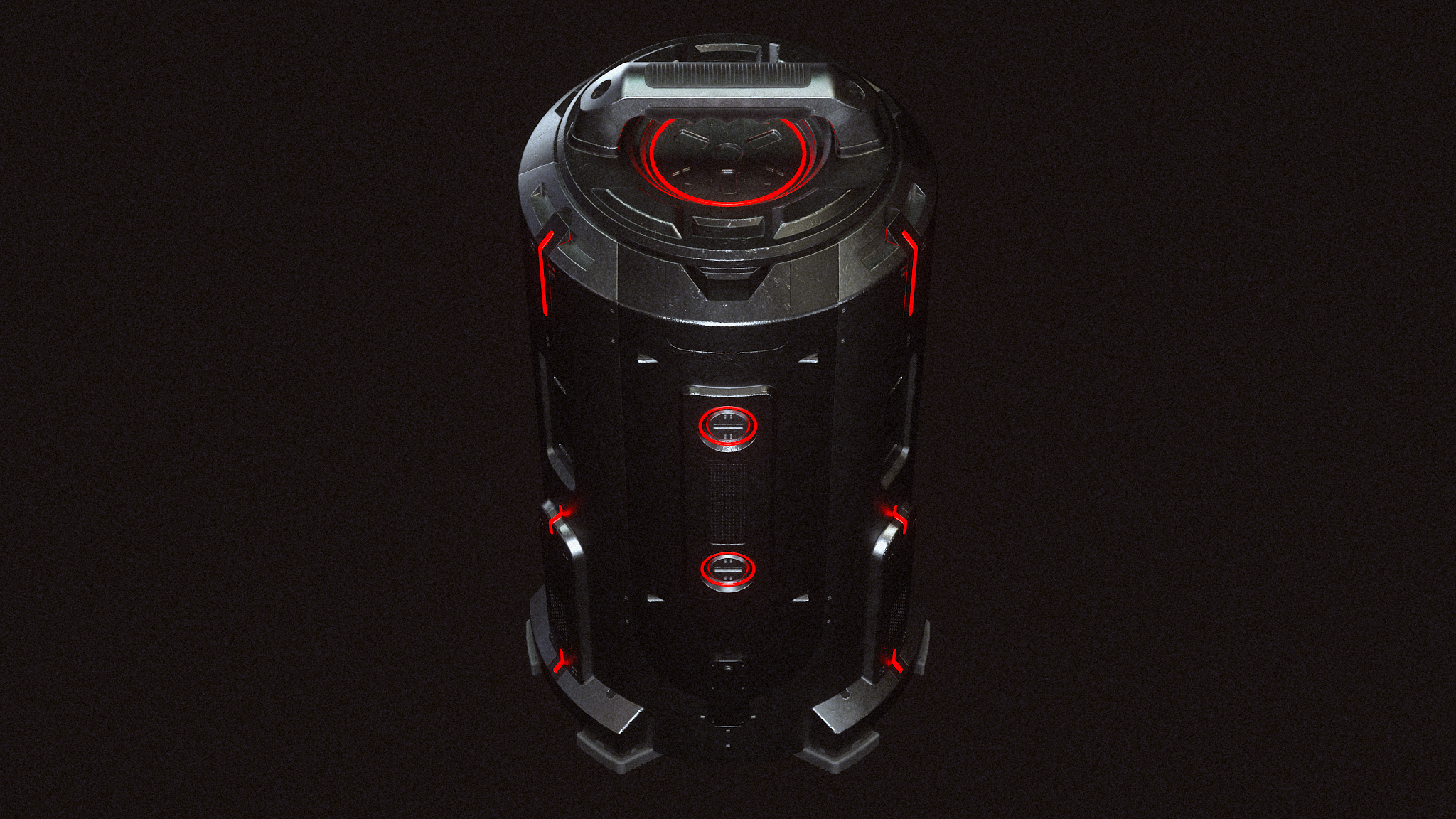 CANISTER OVERHEAD LS 1.png