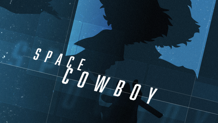 space+cowboy.png