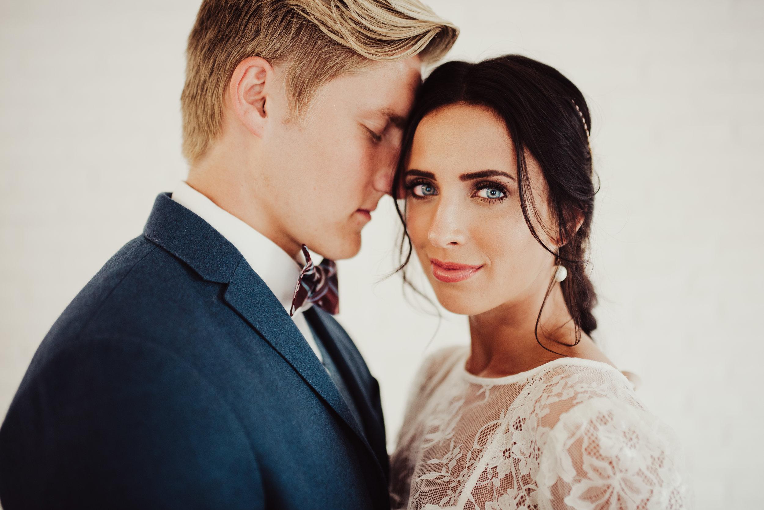 boho-bride-moody-utah-bridals.jpg