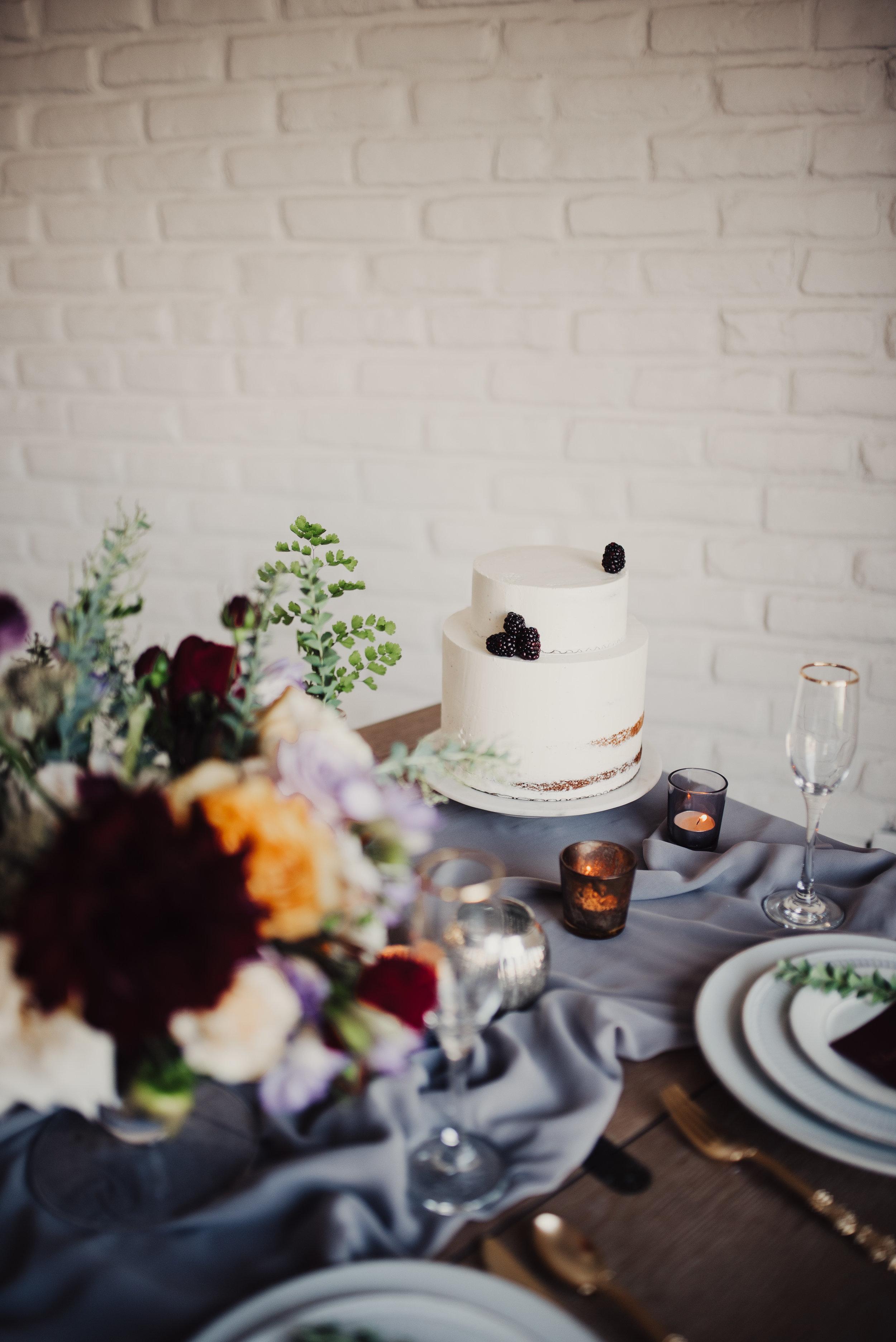 bright-cake-artistry-half-naked-wedding-cake.jpg
