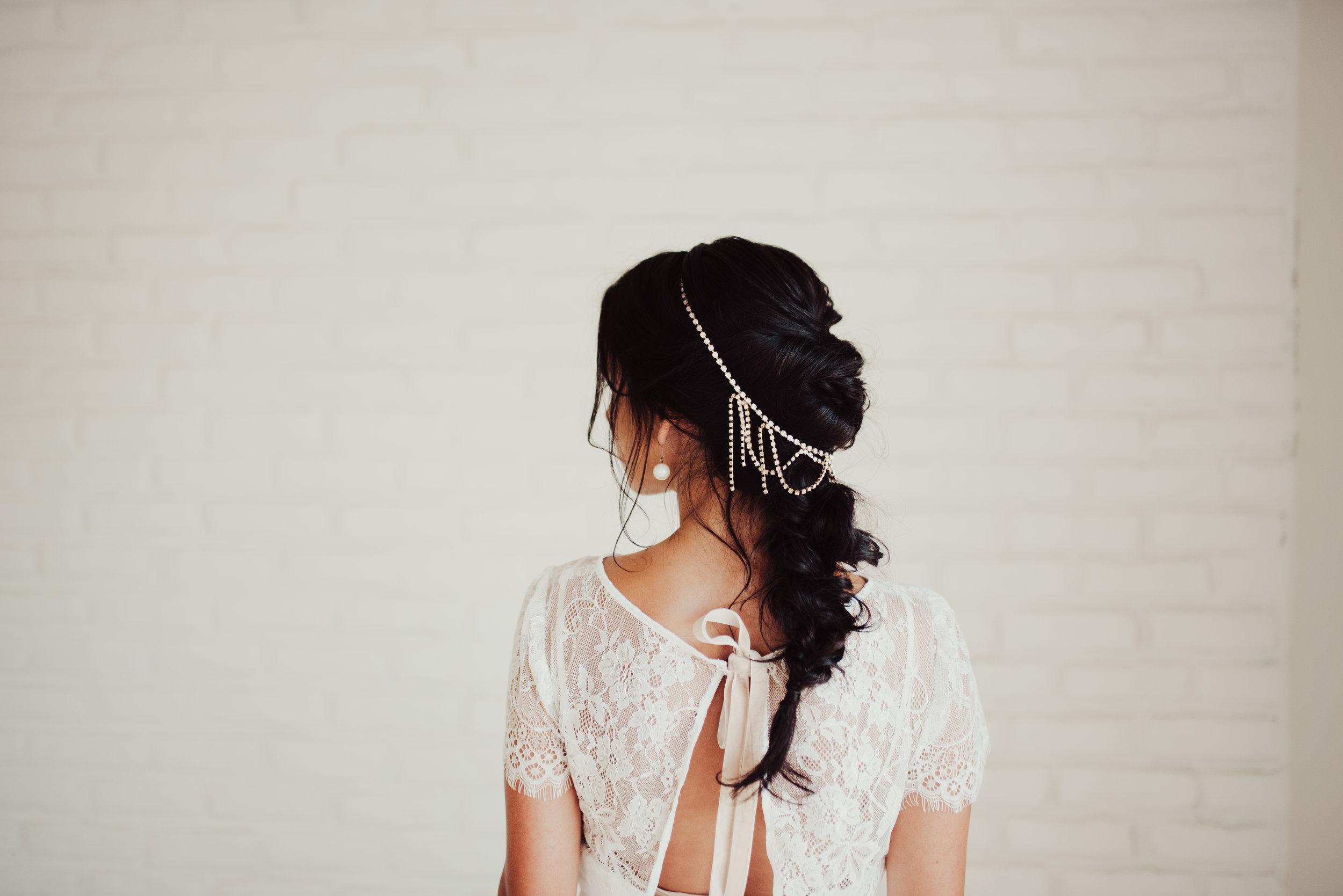danani-handmade-wedding-headpiece.jpg
