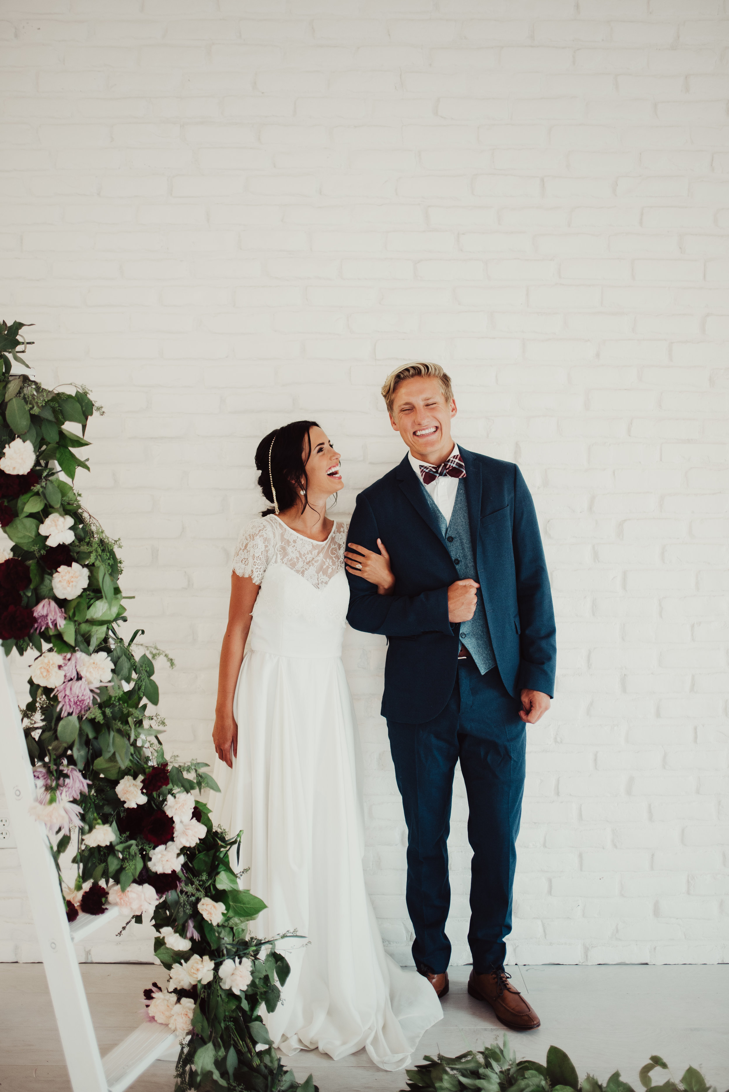 happy-boho-bride-with-floral-garland.jpg