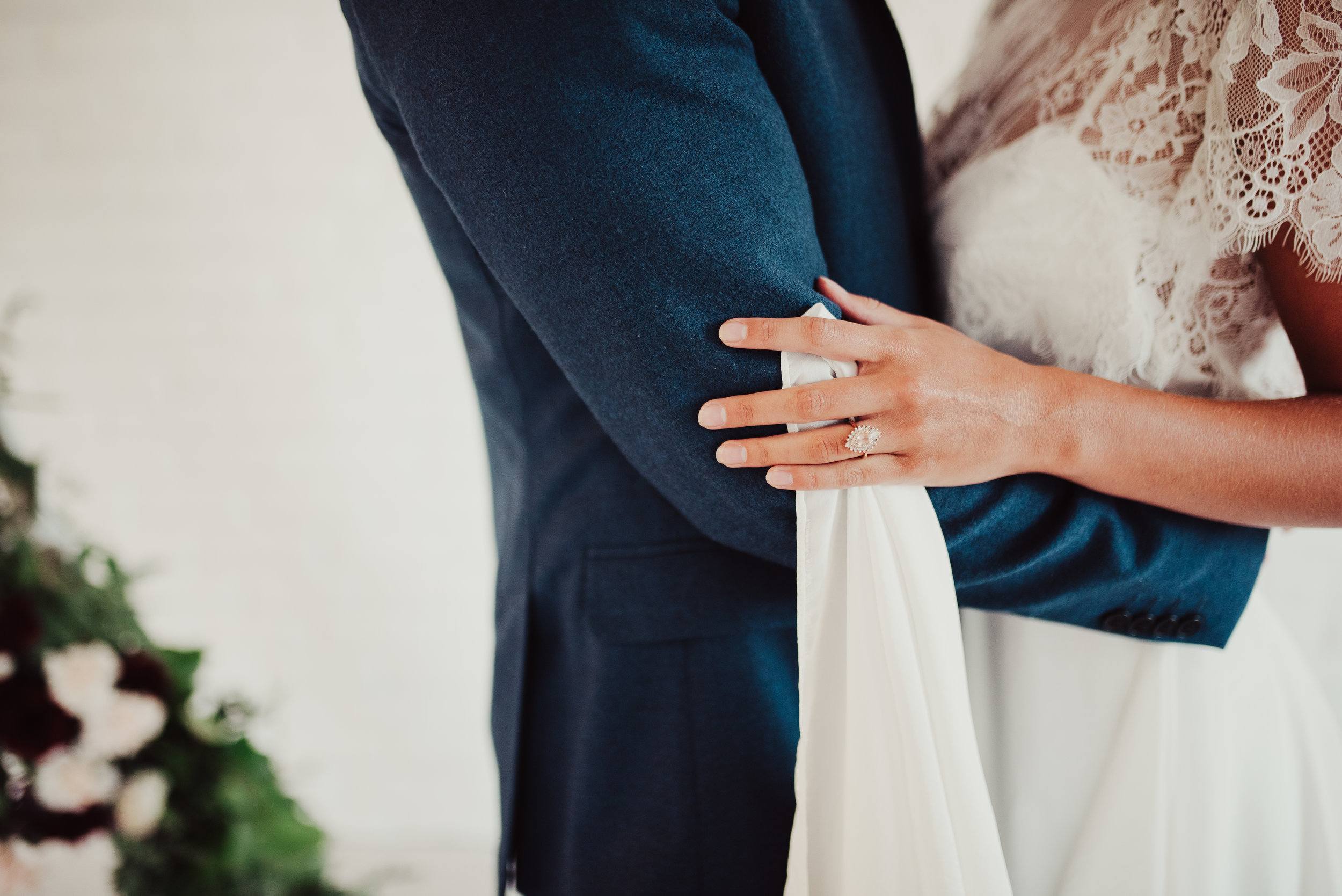 heidi-gibson-designs-gatsby-wedding-ring.jpg