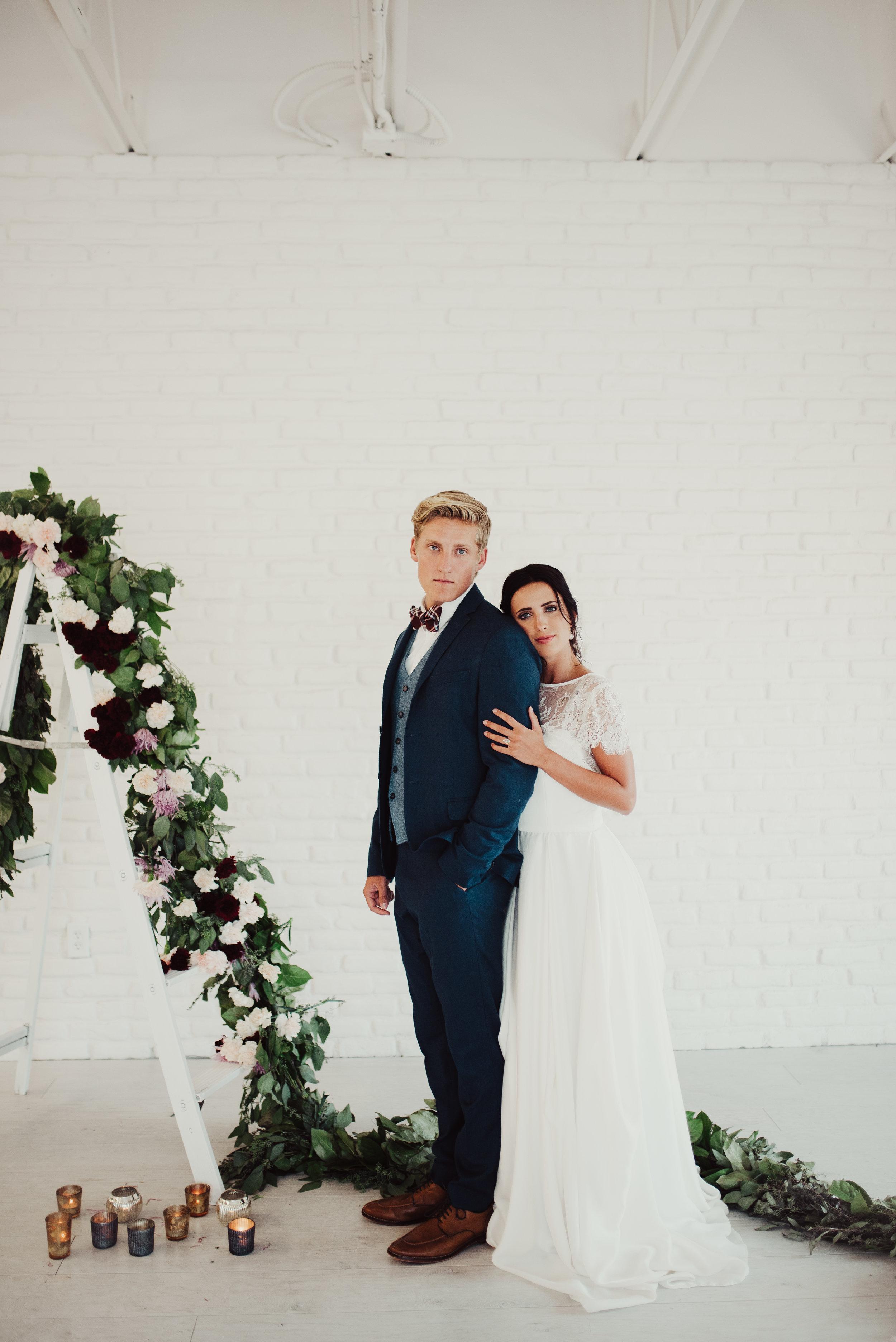 natural-floral-garland-wedding-bridals.jpg